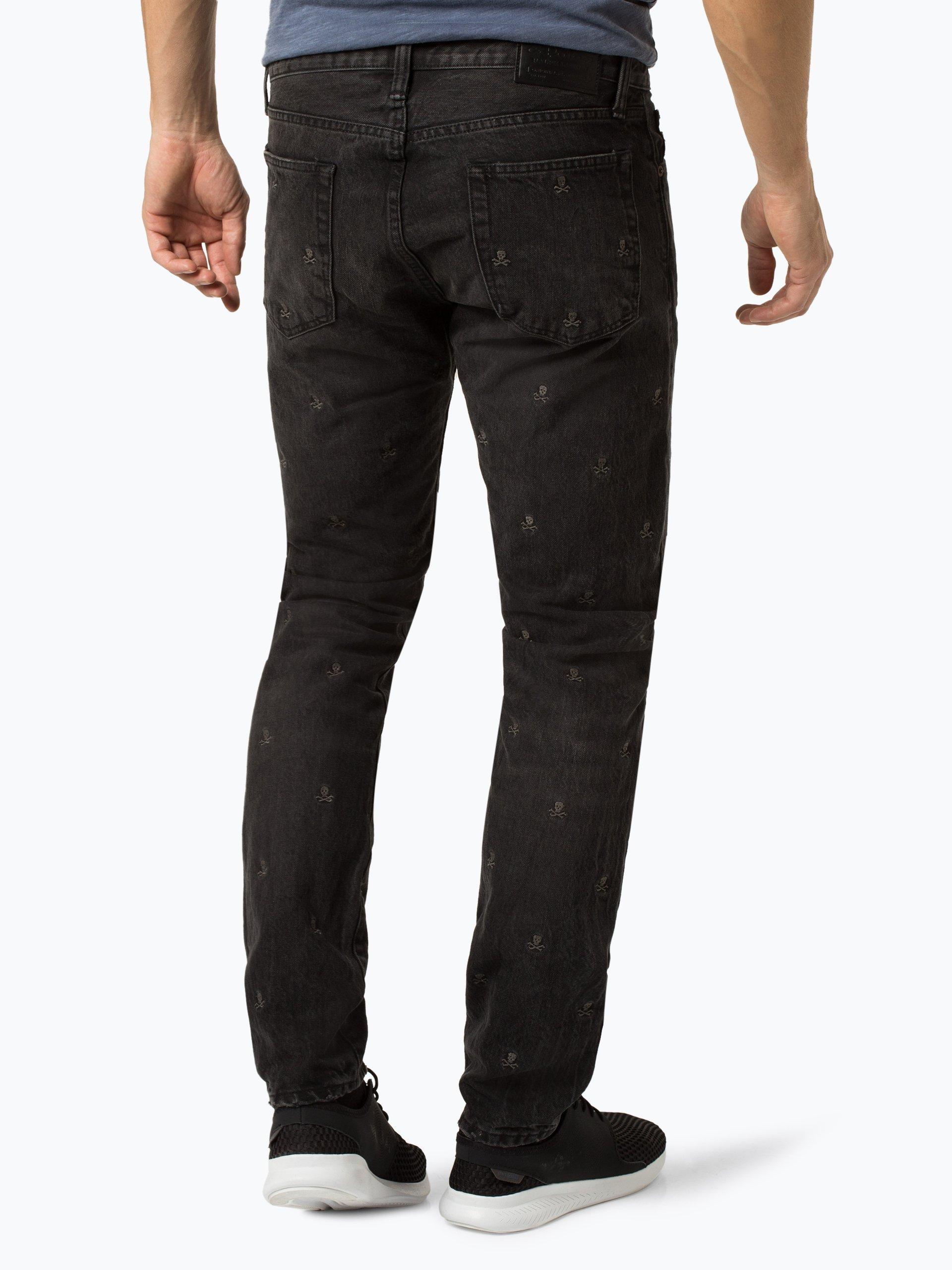 Polo Ralph Lauren Herren Jeans - Sullivan Slim
