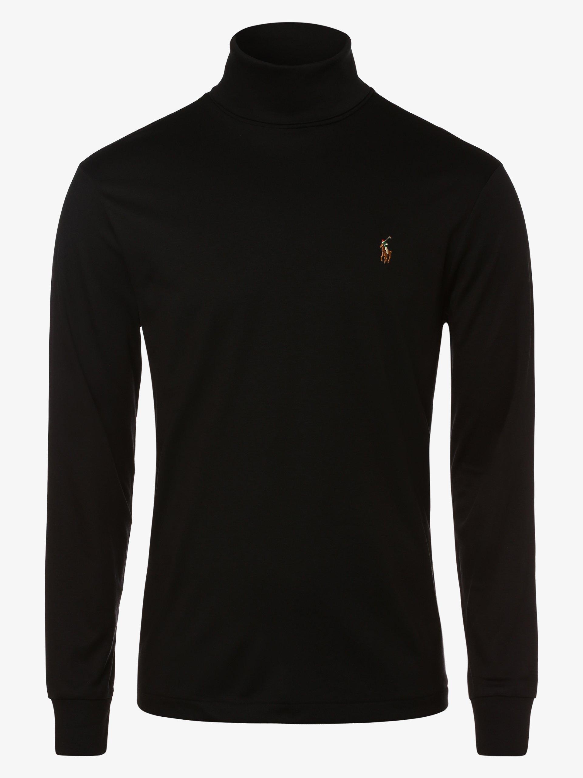 Polo Ralph Lauren Herren Langarmshirt