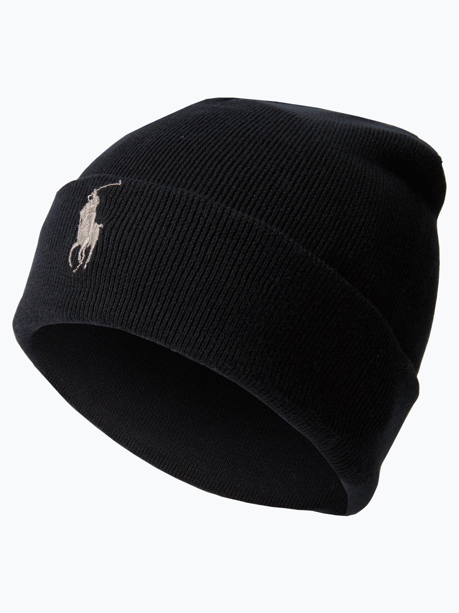 Polo Mütze