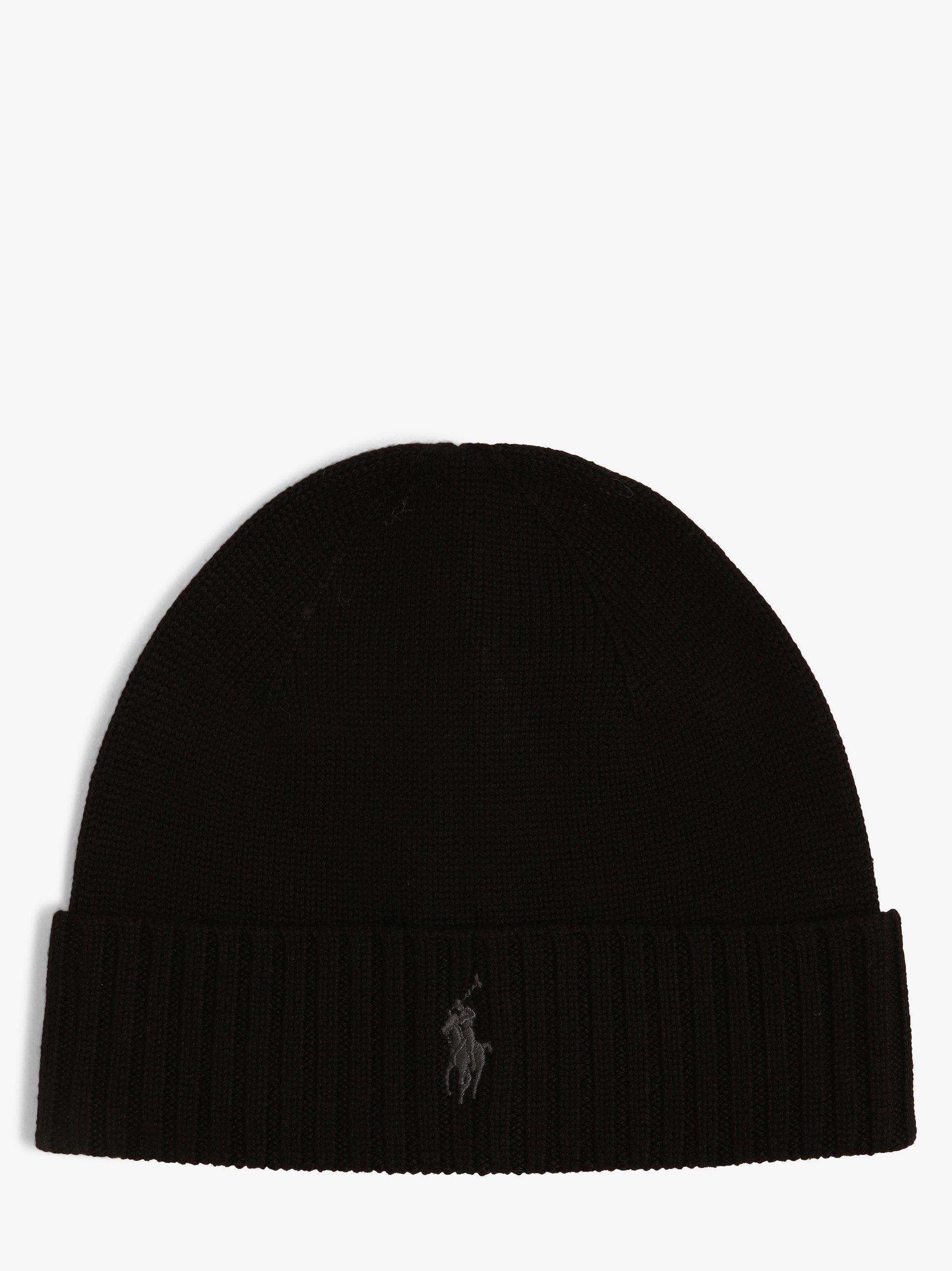 Polo Ralph Lauren Herren Mütze