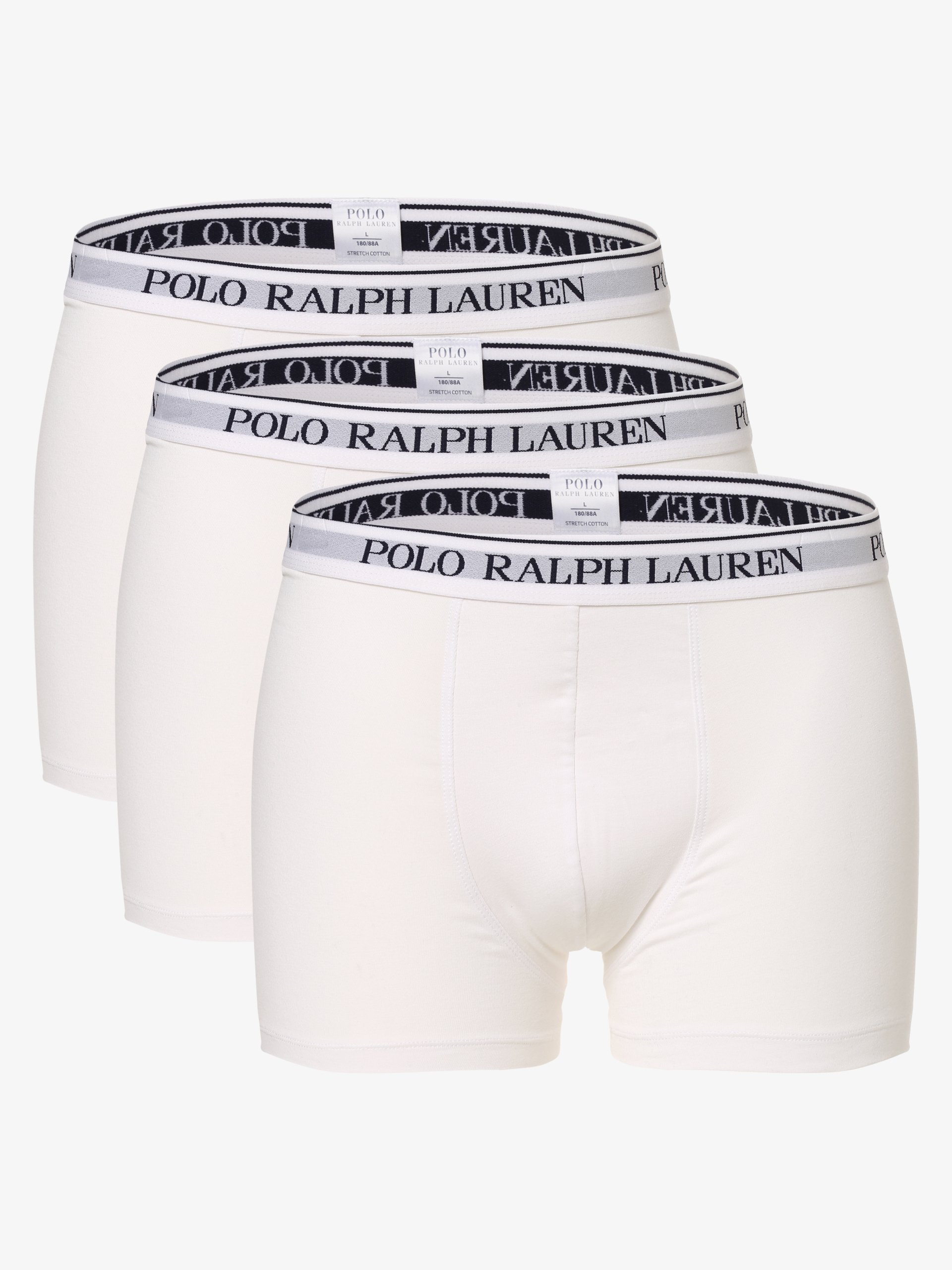 Polo Ralph Lauren Herren Pants im 3er-Pack