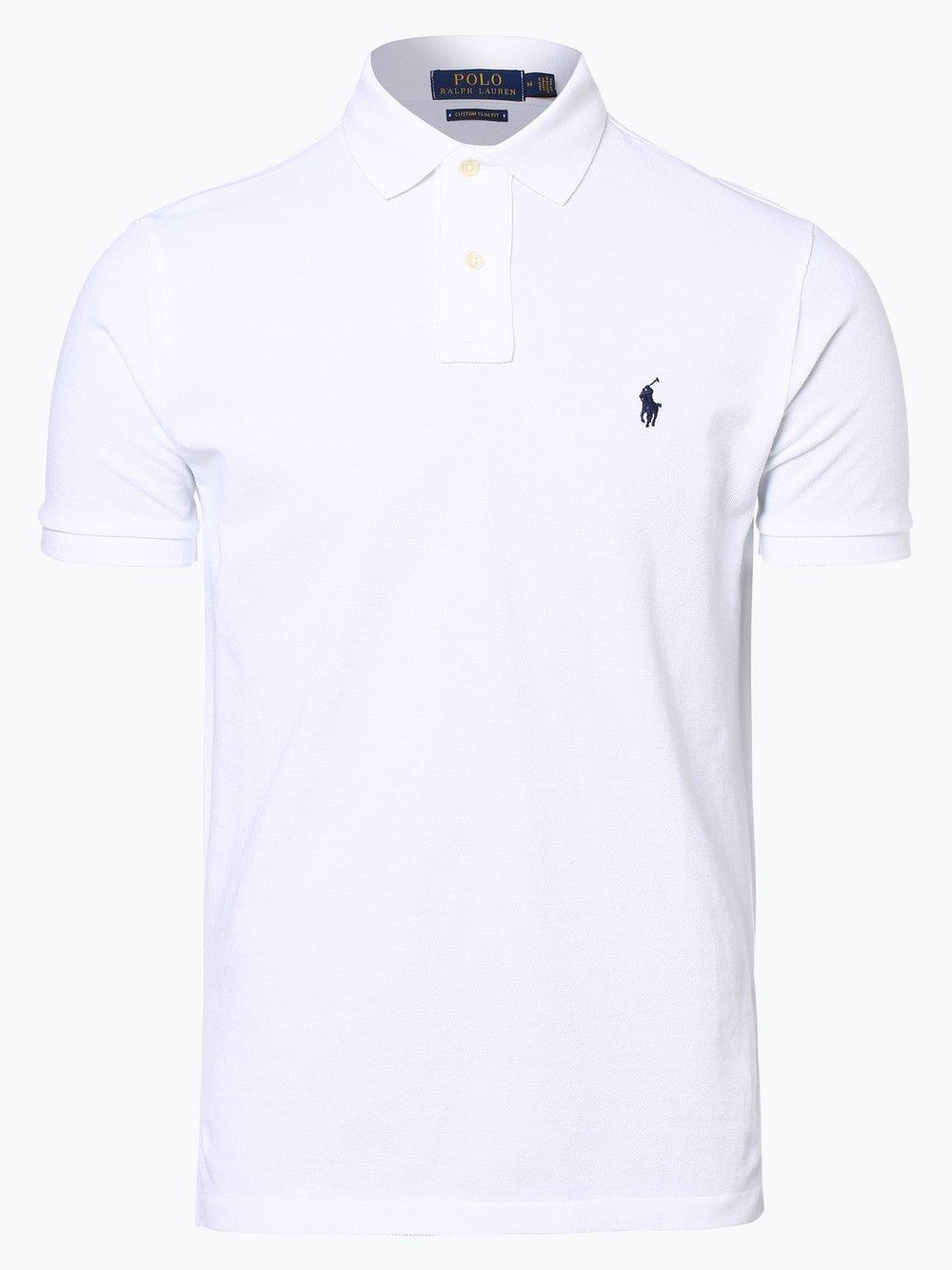 outlet store 4cfc0 de497 Herren Poloshirt Regular Fit