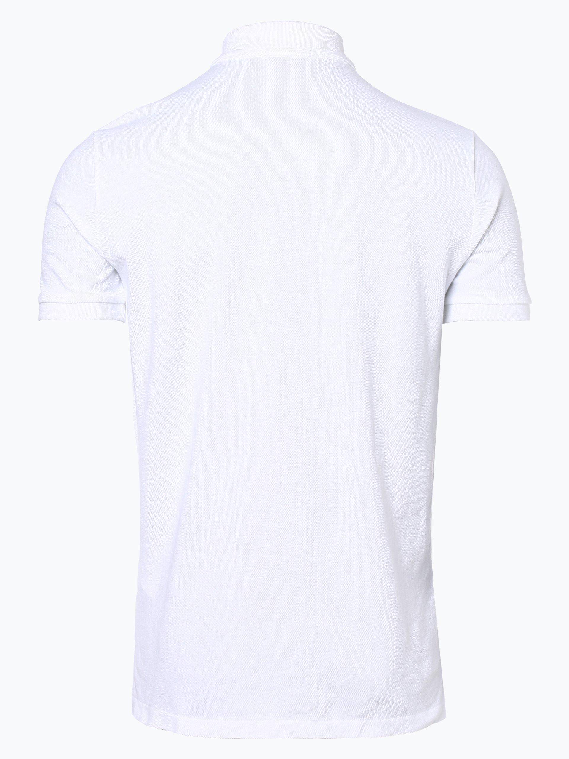 Polo Ralph Lauren Herren Poloshirt Regular Fit
