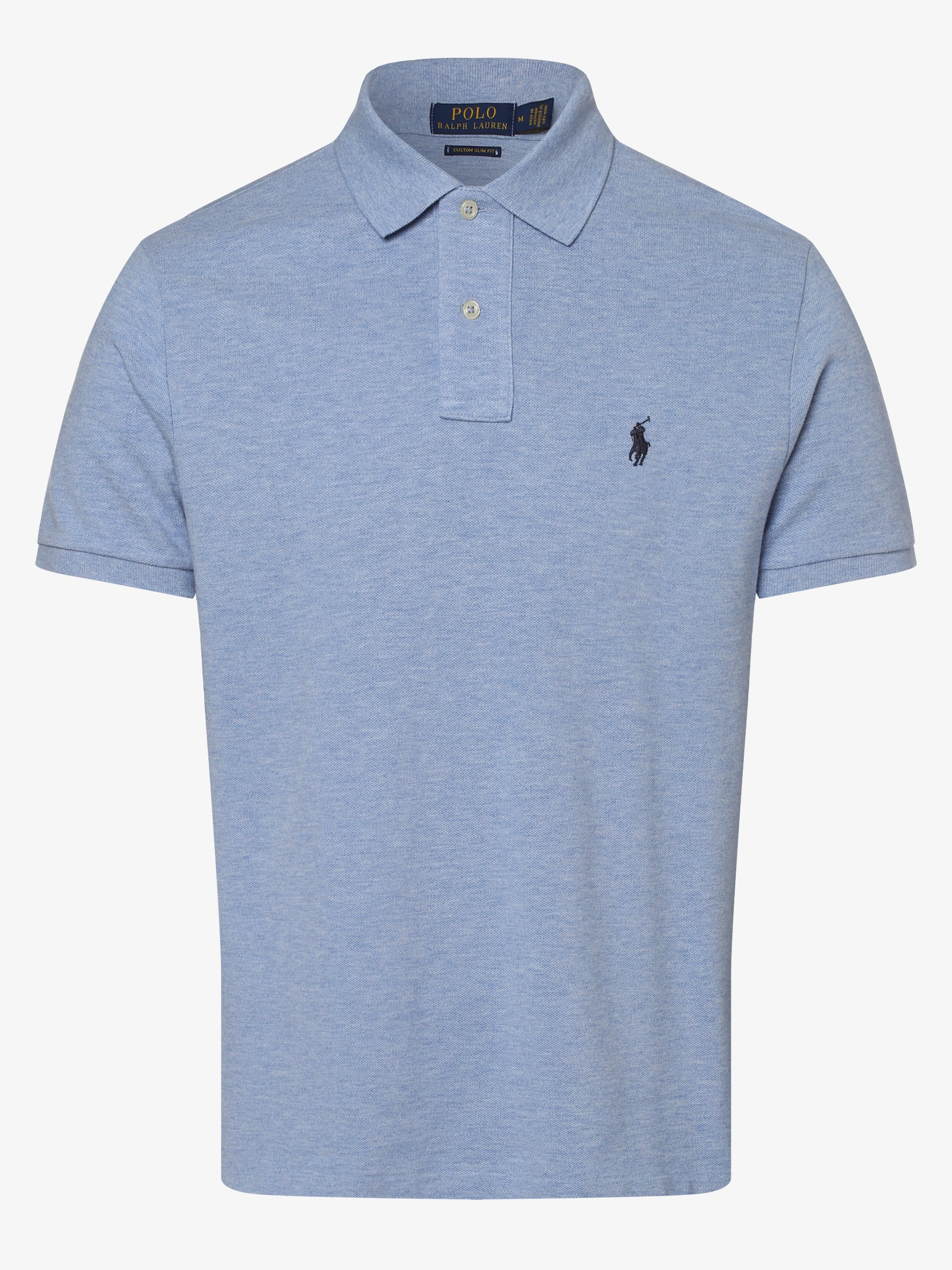 Polo Ralph Lauren Herren Poloshirt Regular Fit