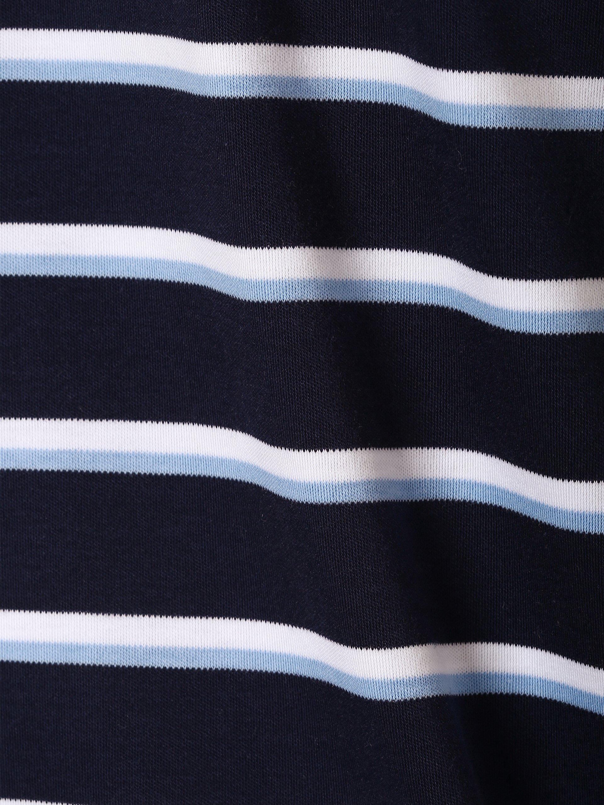 Polo Ralph Lauren Herren Poloshirt - Slim Fit