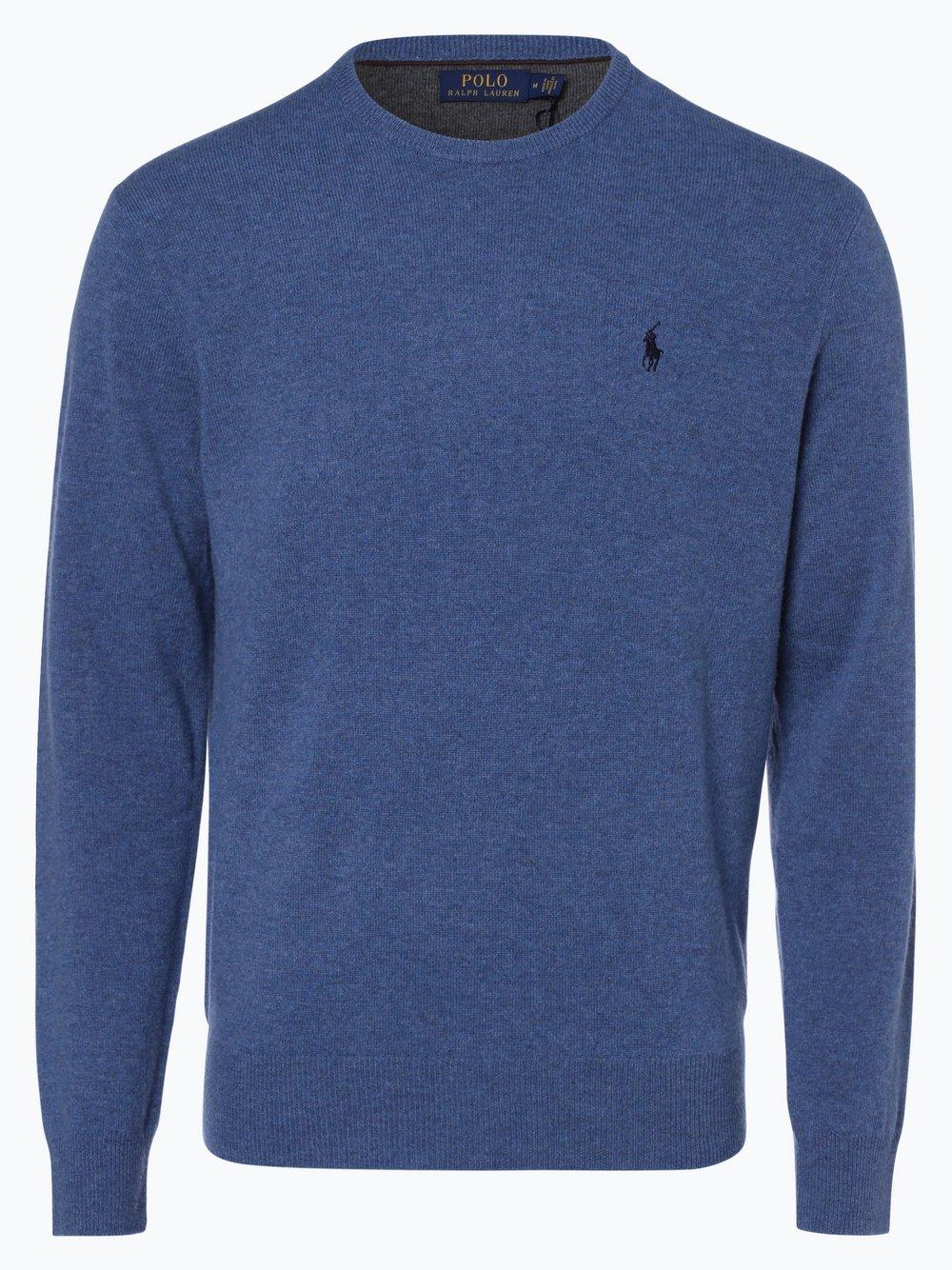newest collection 1efc2 6ea02 Herren Pullover aus Merinowolle