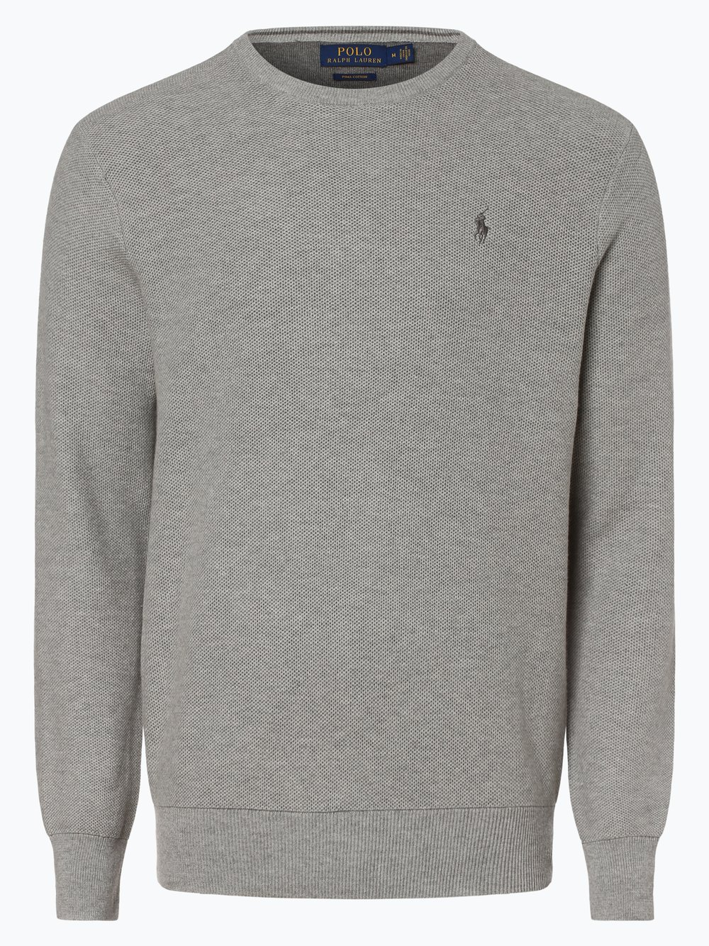 Polo Ralph Lauren Herren Strickjacke online kaufen