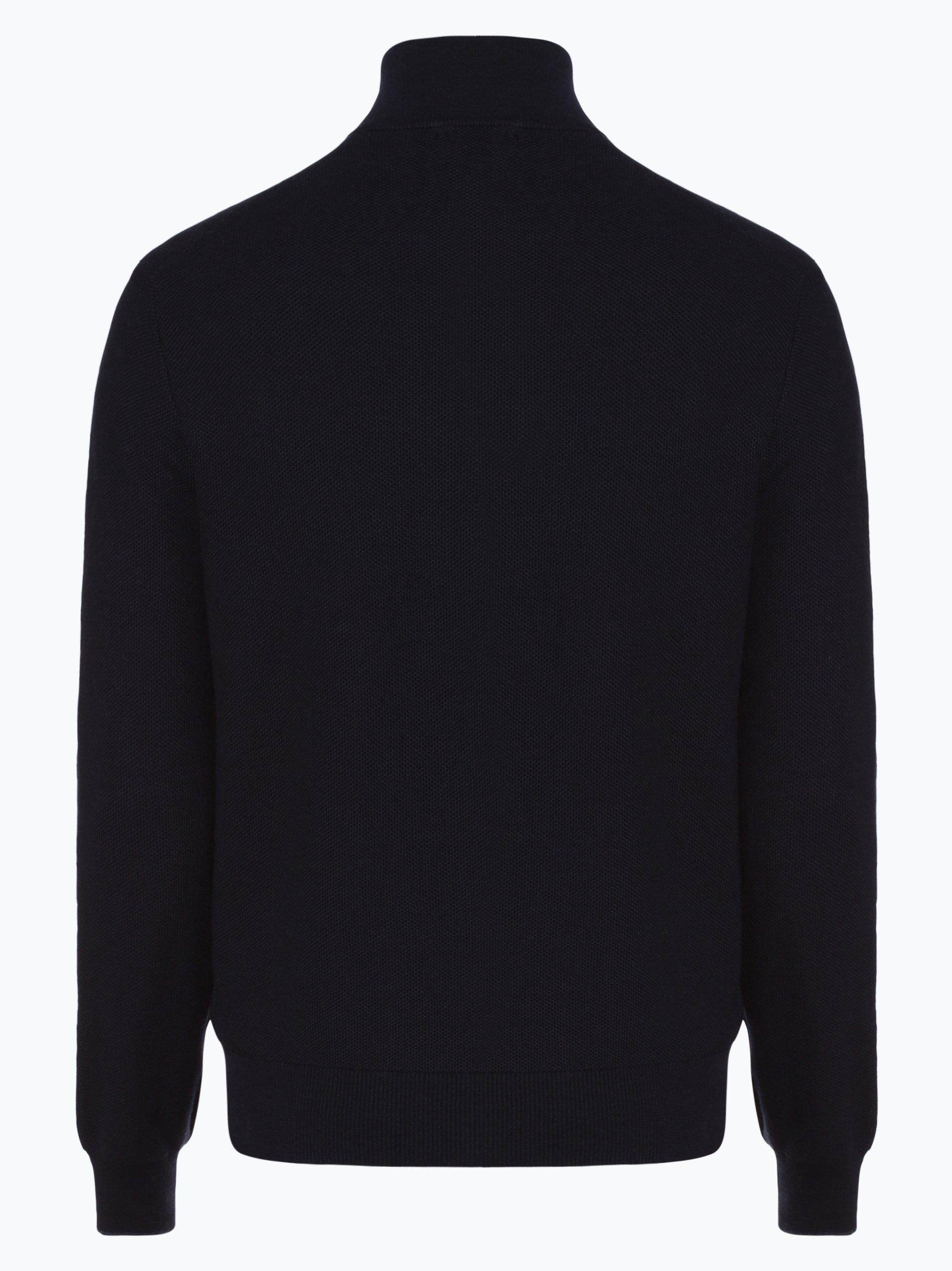 Polo Ralph Lauren Herren Pullover