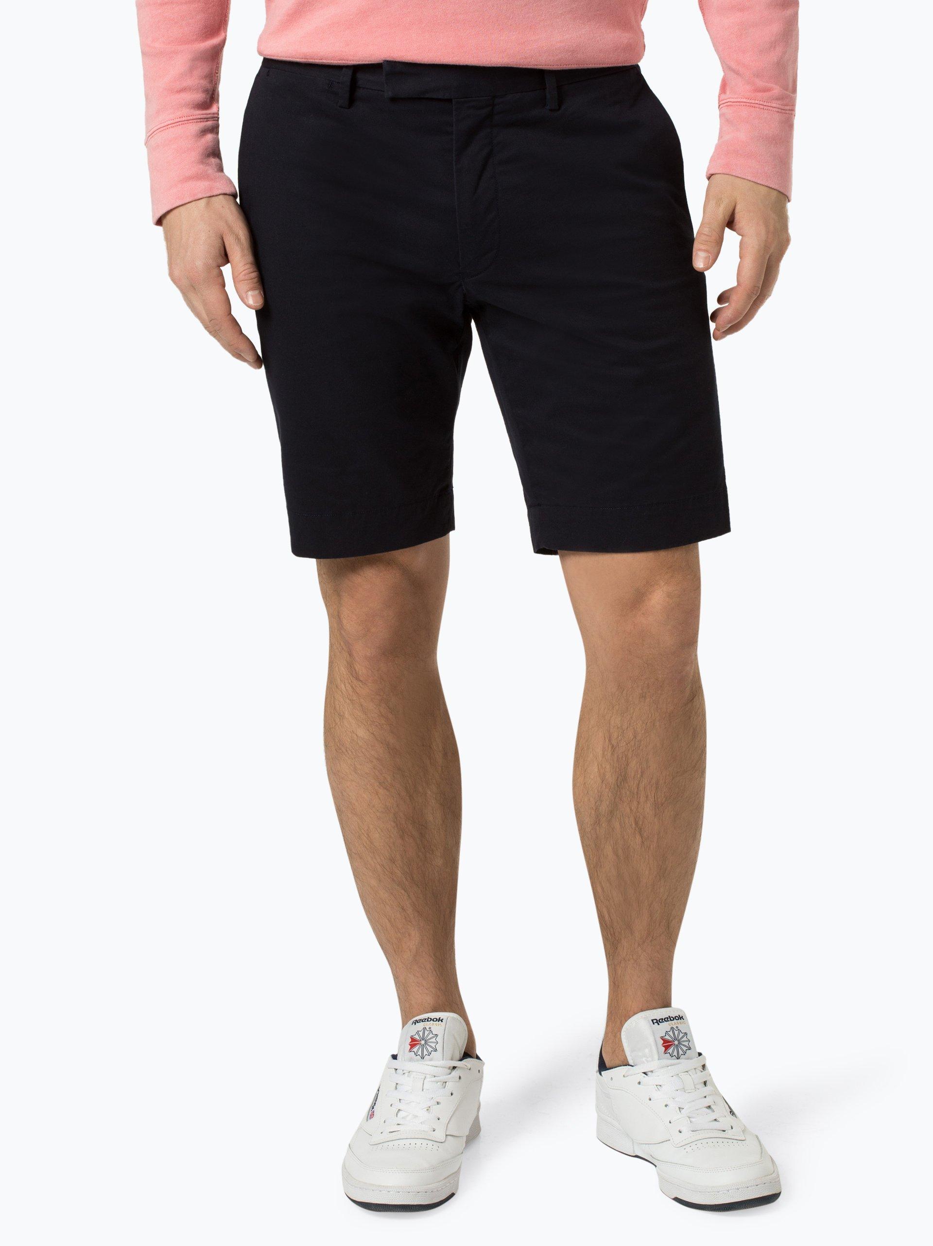 Polo Ralph Lauren Herren Shorts - Slim Fit
