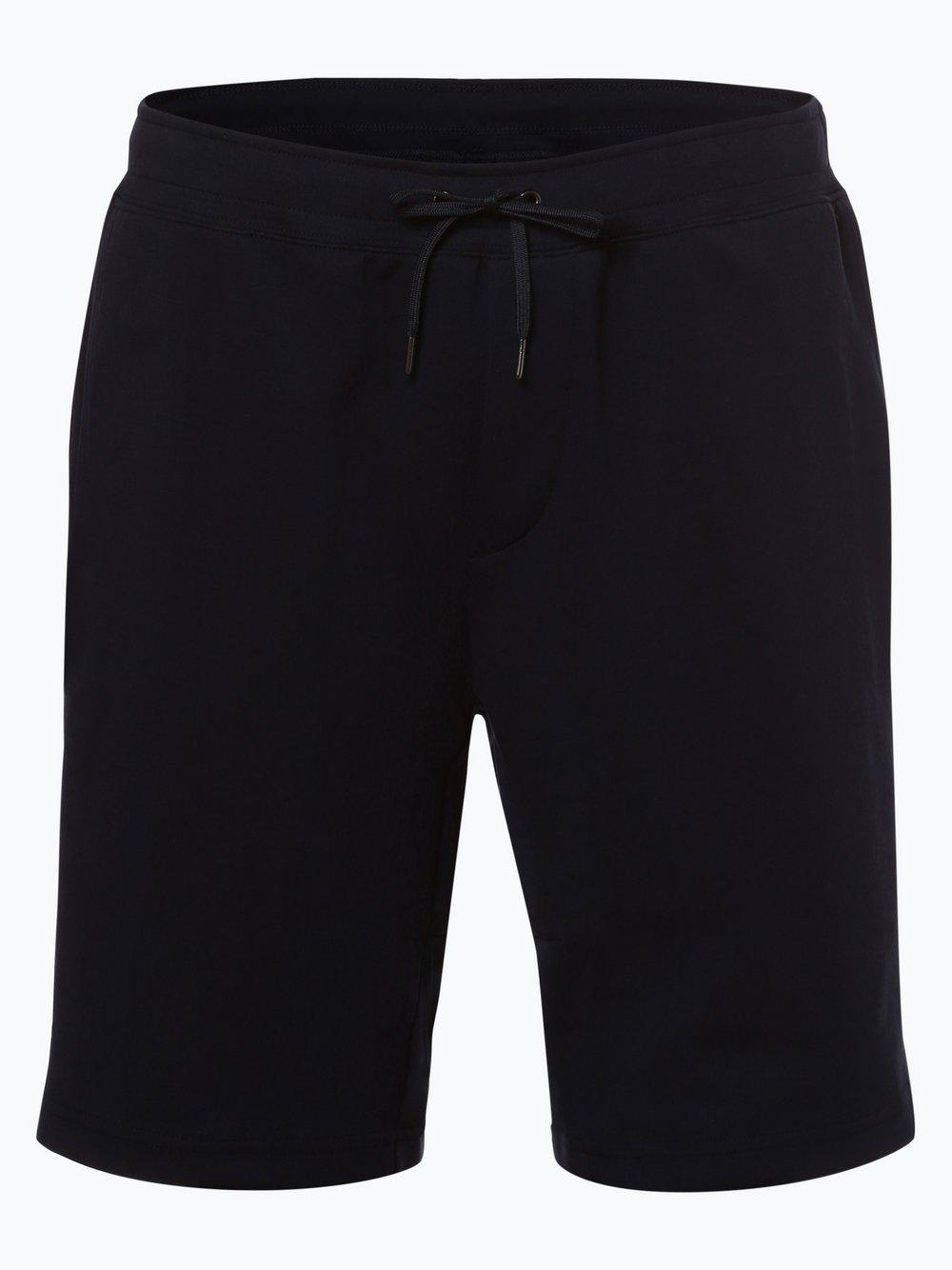 9ea0e0277fa46e Polo Ralph Lauren Herren Shorts online kaufen