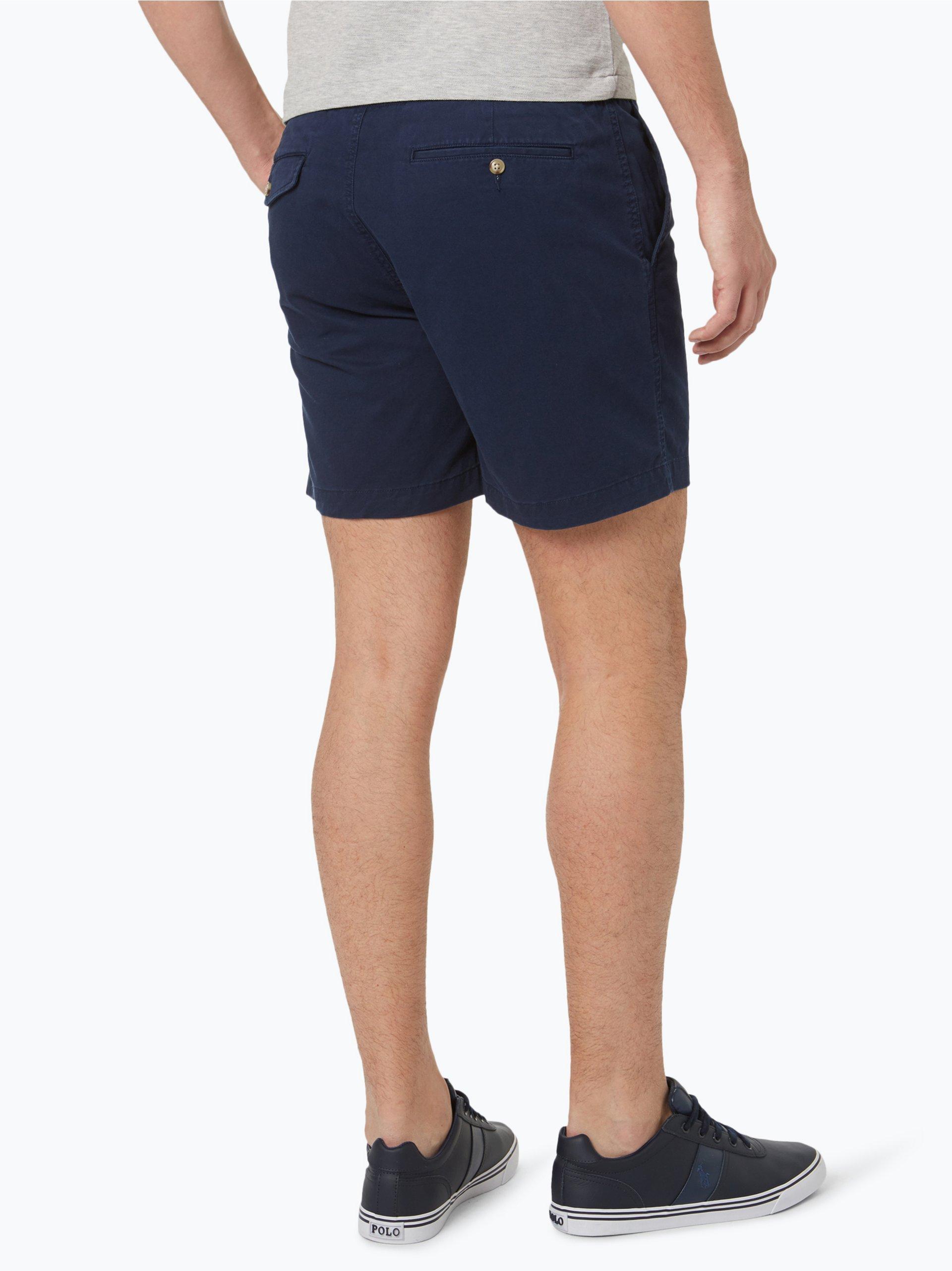 polo ralph lauren herren shorts 2 online kaufen peek und cloppenburg de. Black Bedroom Furniture Sets. Home Design Ideas