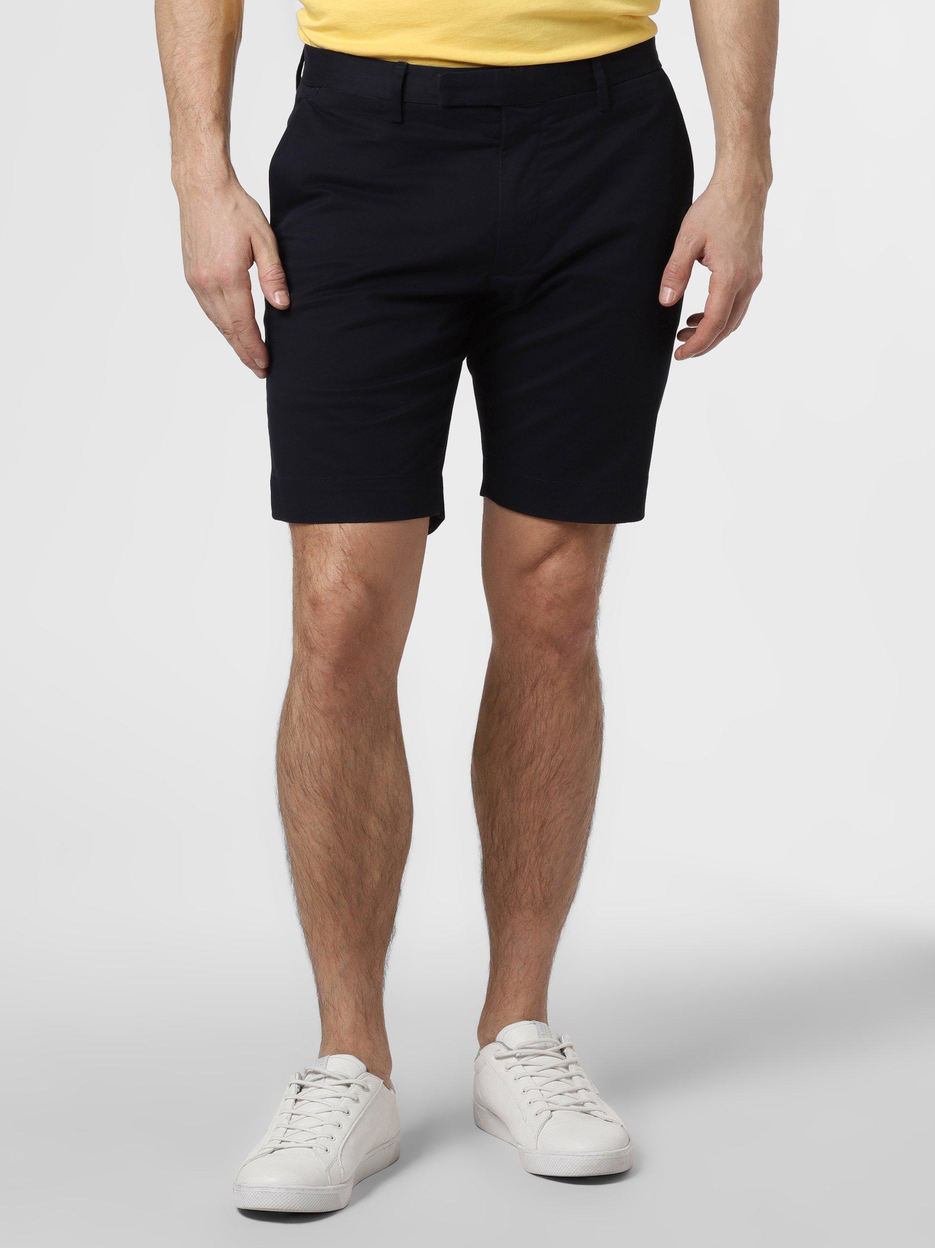 Polo Ralph Lauren Herren Shorts