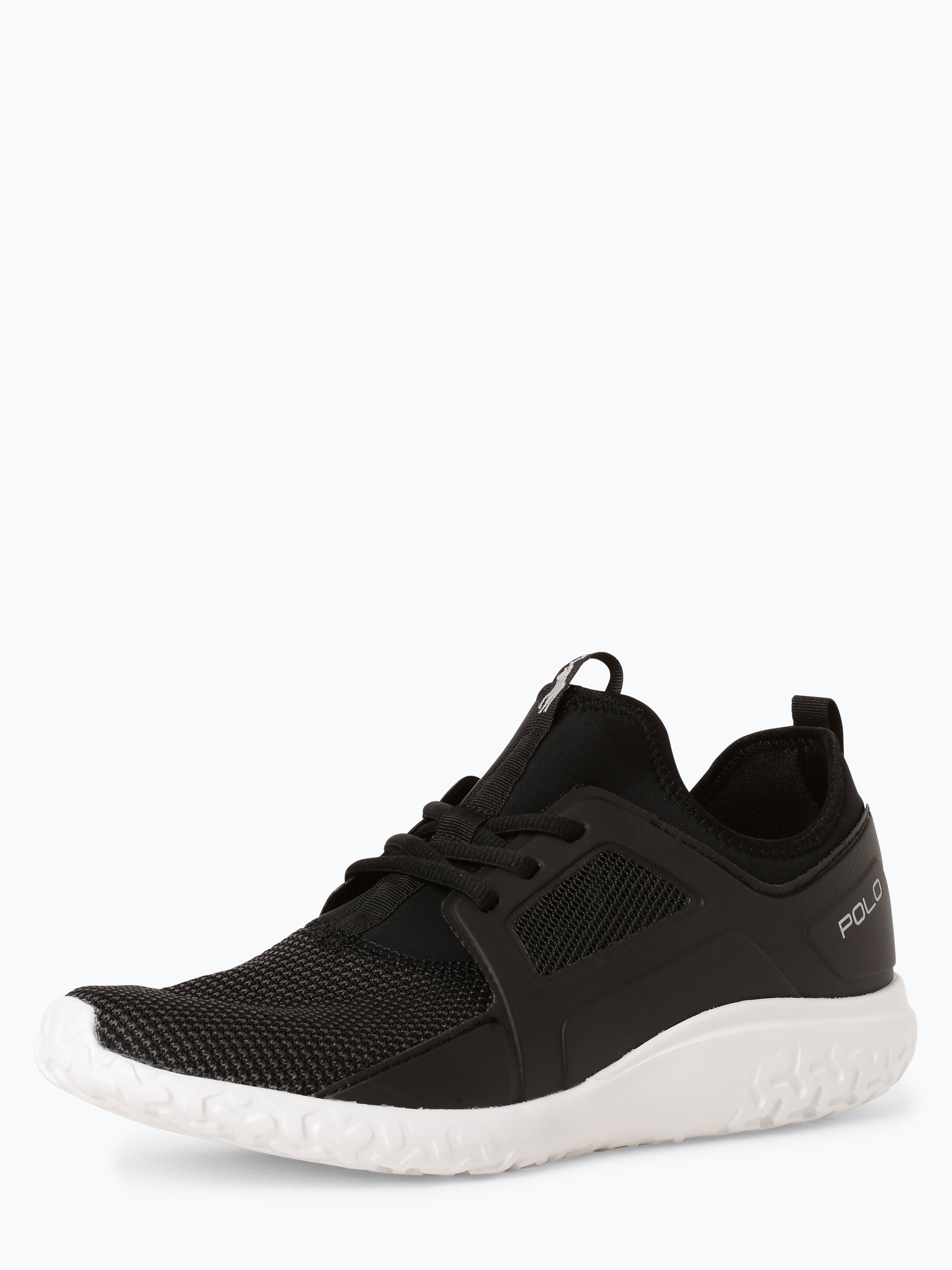 Polo Ralph Lauren Herren Sneaker