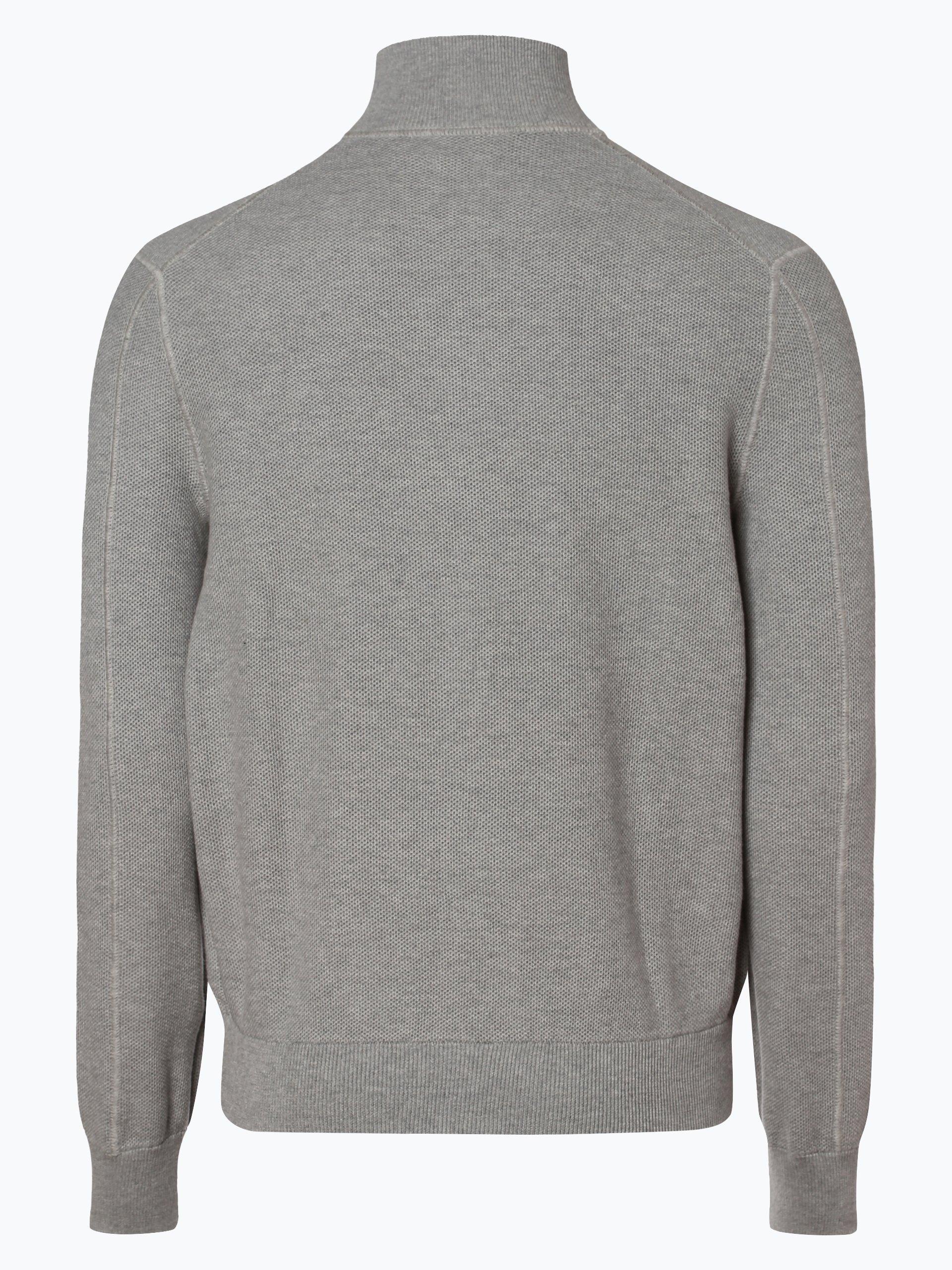 603e39c4c9043b Polo Ralph Lauren Herren Strickjacke online kaufen