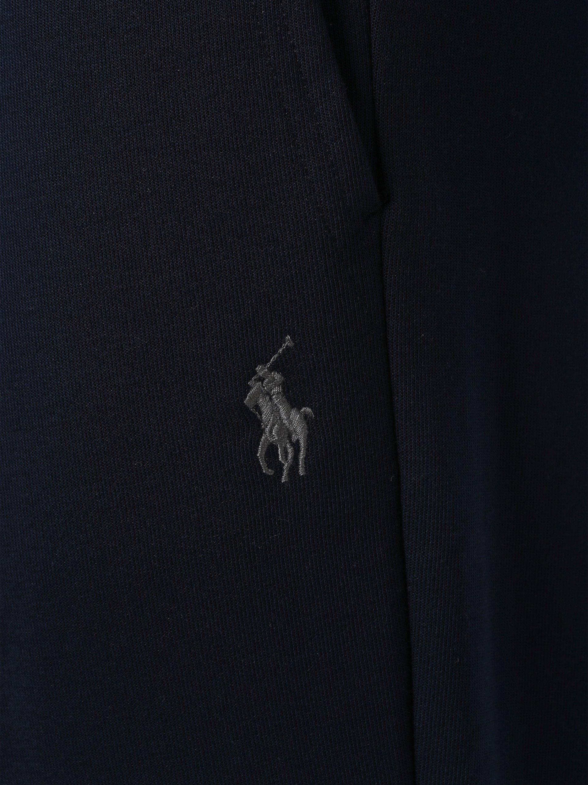 Polo Ralph Lauren Herren Sweathose