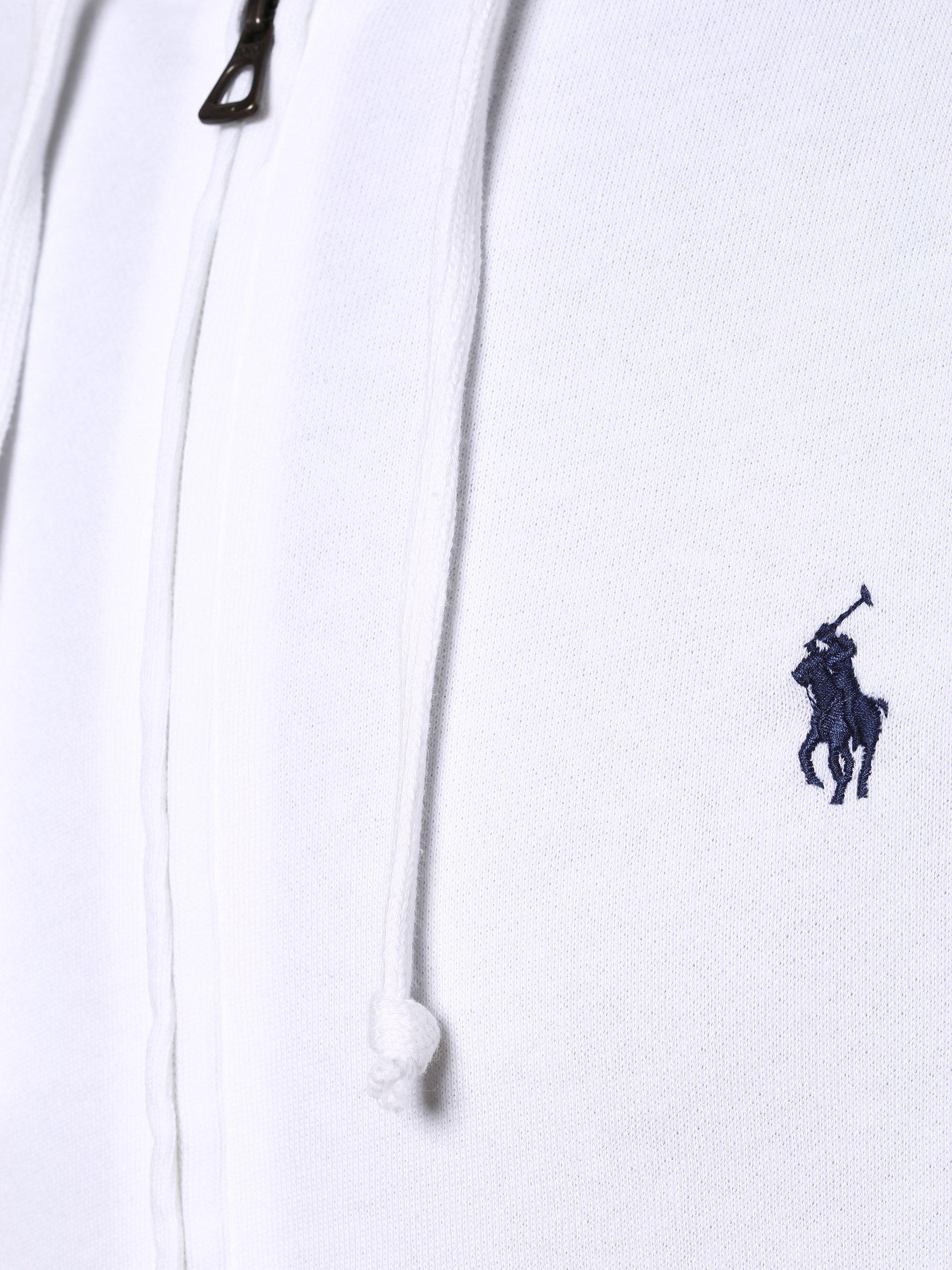 Polo Ralph Lauren Herren Sweatjacke