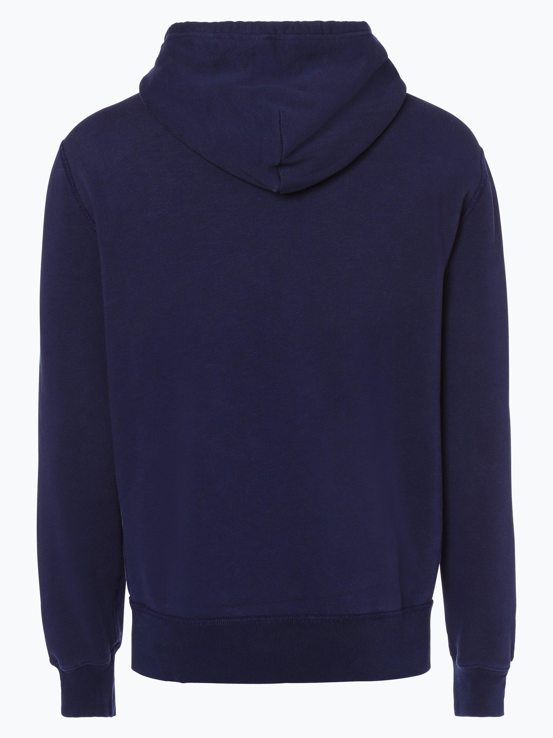 polo ralph lauren herren sweatshirt 2 online kaufen peek und cloppenburg de. Black Bedroom Furniture Sets. Home Design Ideas