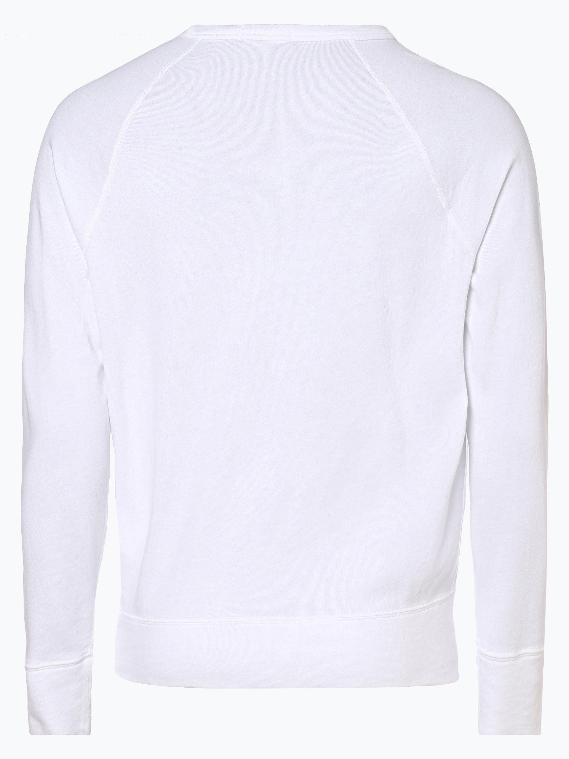 Polo Ralph Lauren Herren Sweatshirt