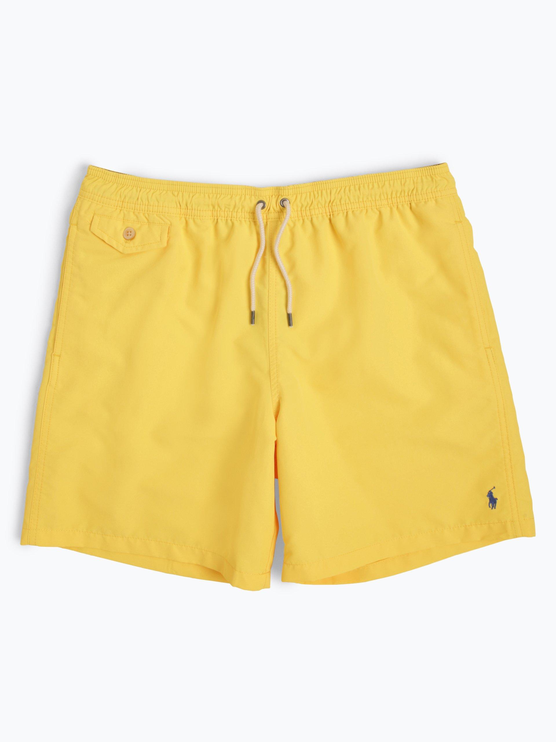 Polo Ralph Lauren Jungen Badeshorts
