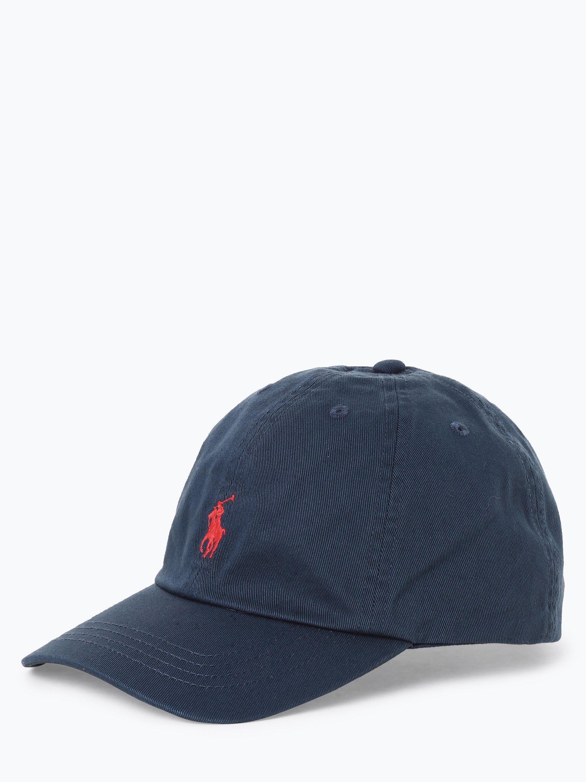 Polo Ralph Lauren Jungen Cap