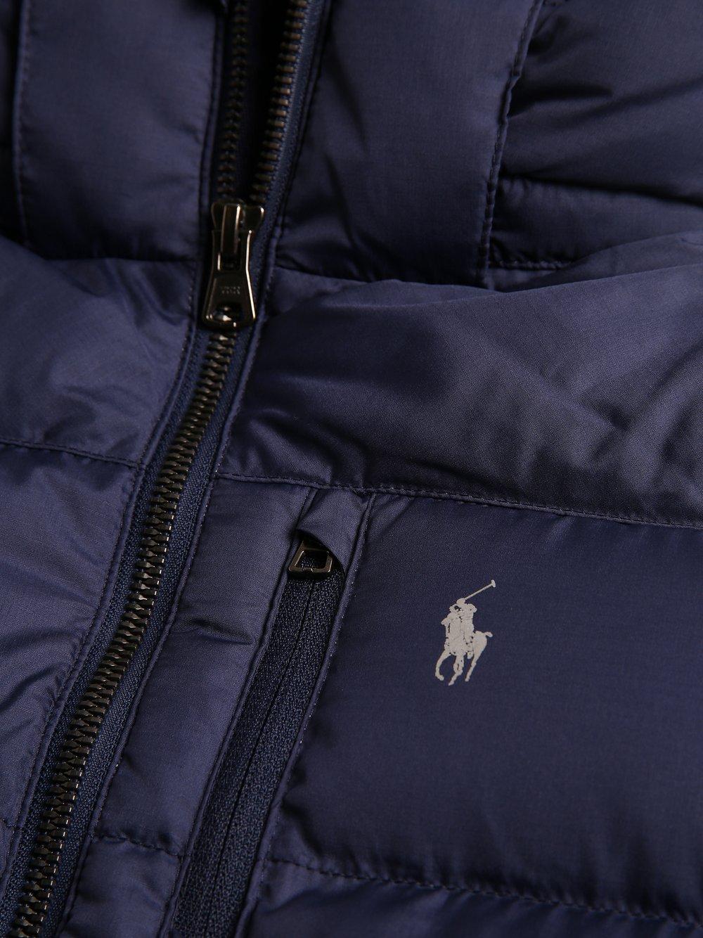 Laufschuhe Premium-Auswahl wie man serch Polo Ralph Lauren Jungen Daunenjacke online kaufen ...