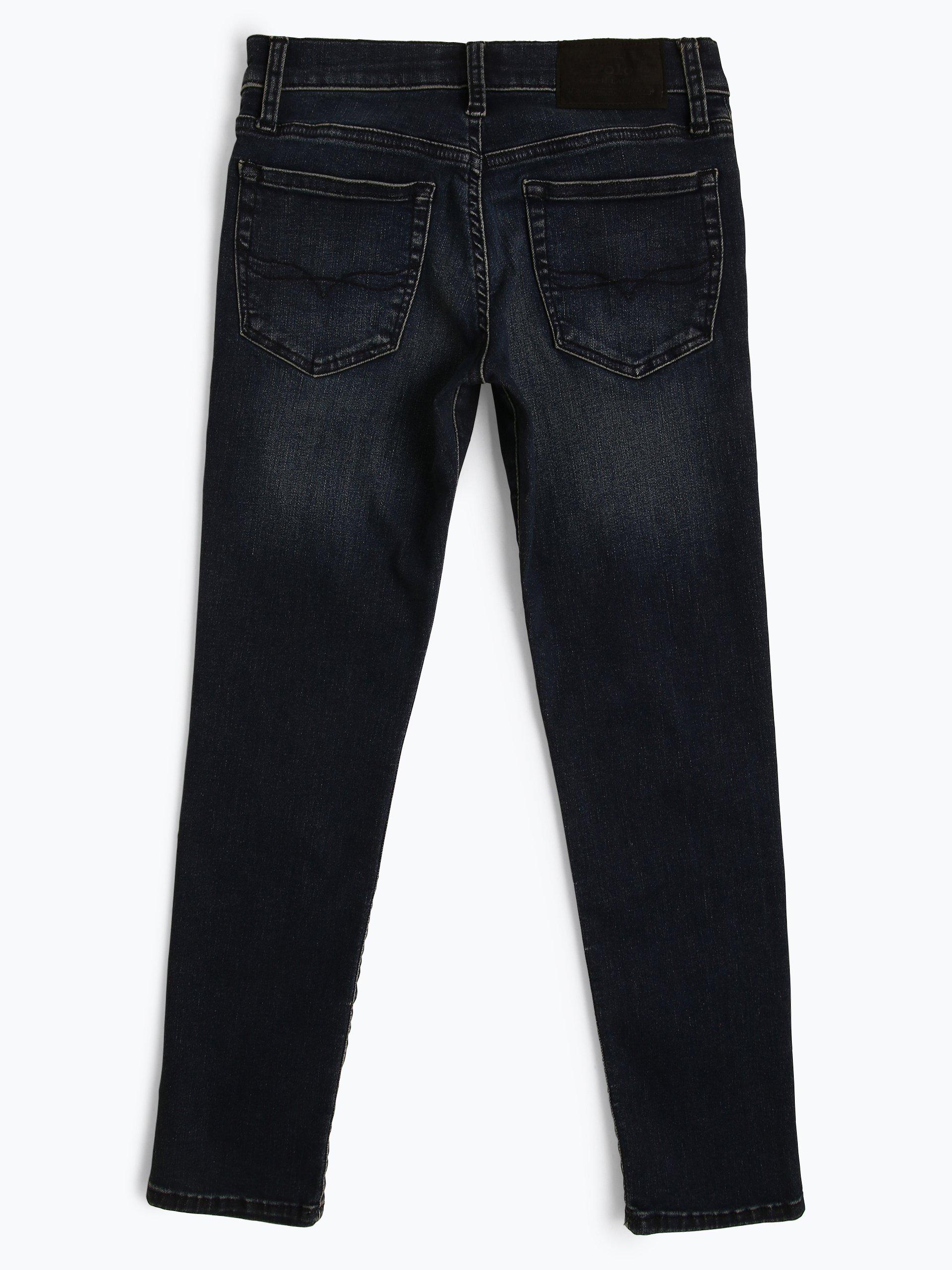 Polo Ralph Lauren Jungen Jeans
