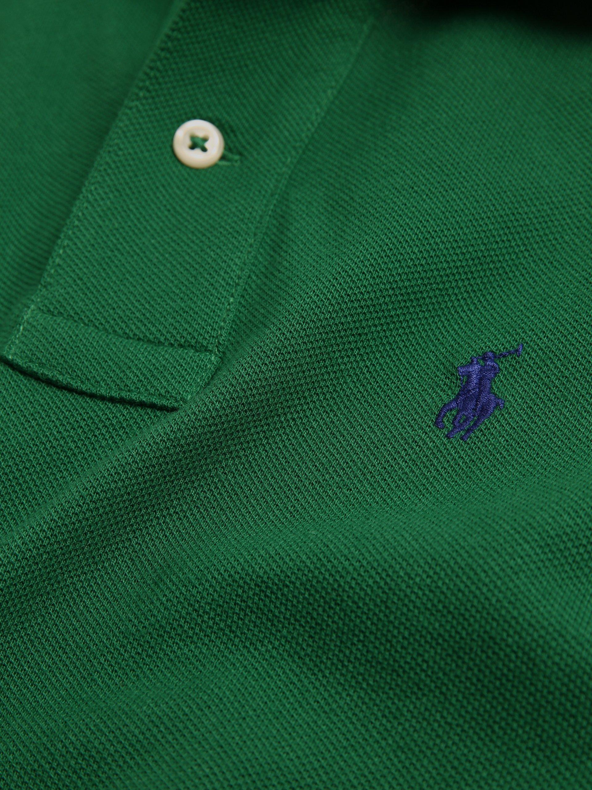 Polo Ralph Lauren Jungen Poloshirt - Slim Fit