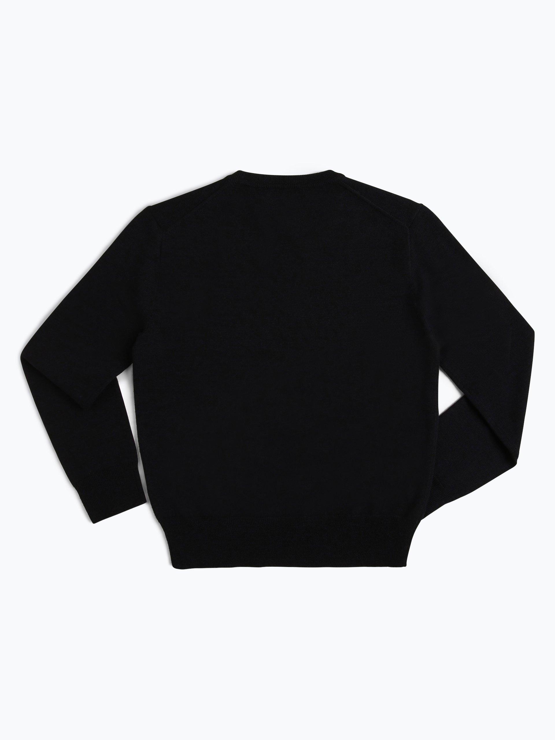 Polo Ralph Lauren Jungen Pullover aus Merinowolle