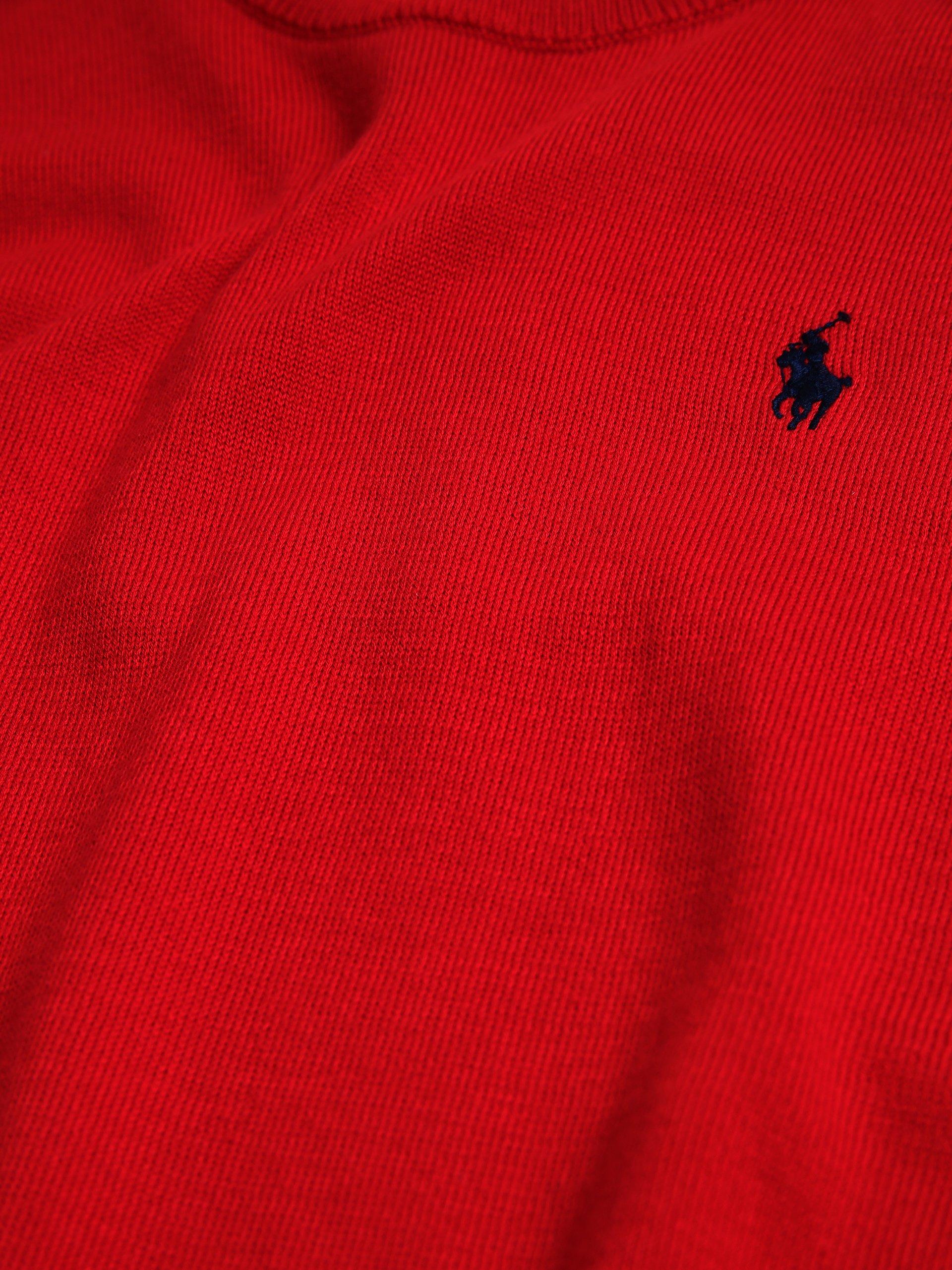 Polo Ralph Lauren Jungen Pullover