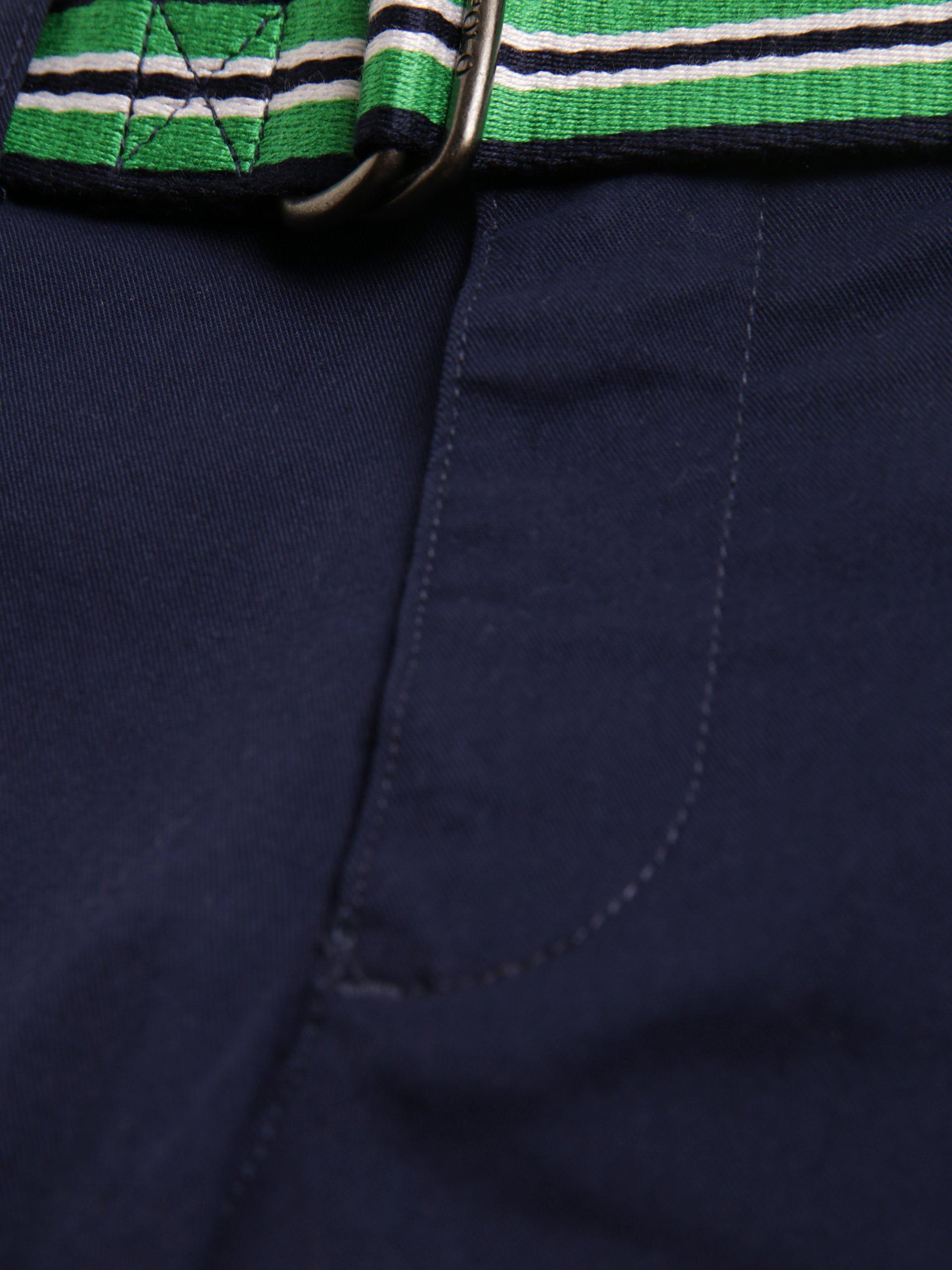 Polo Ralph Lauren Jungen Shorts