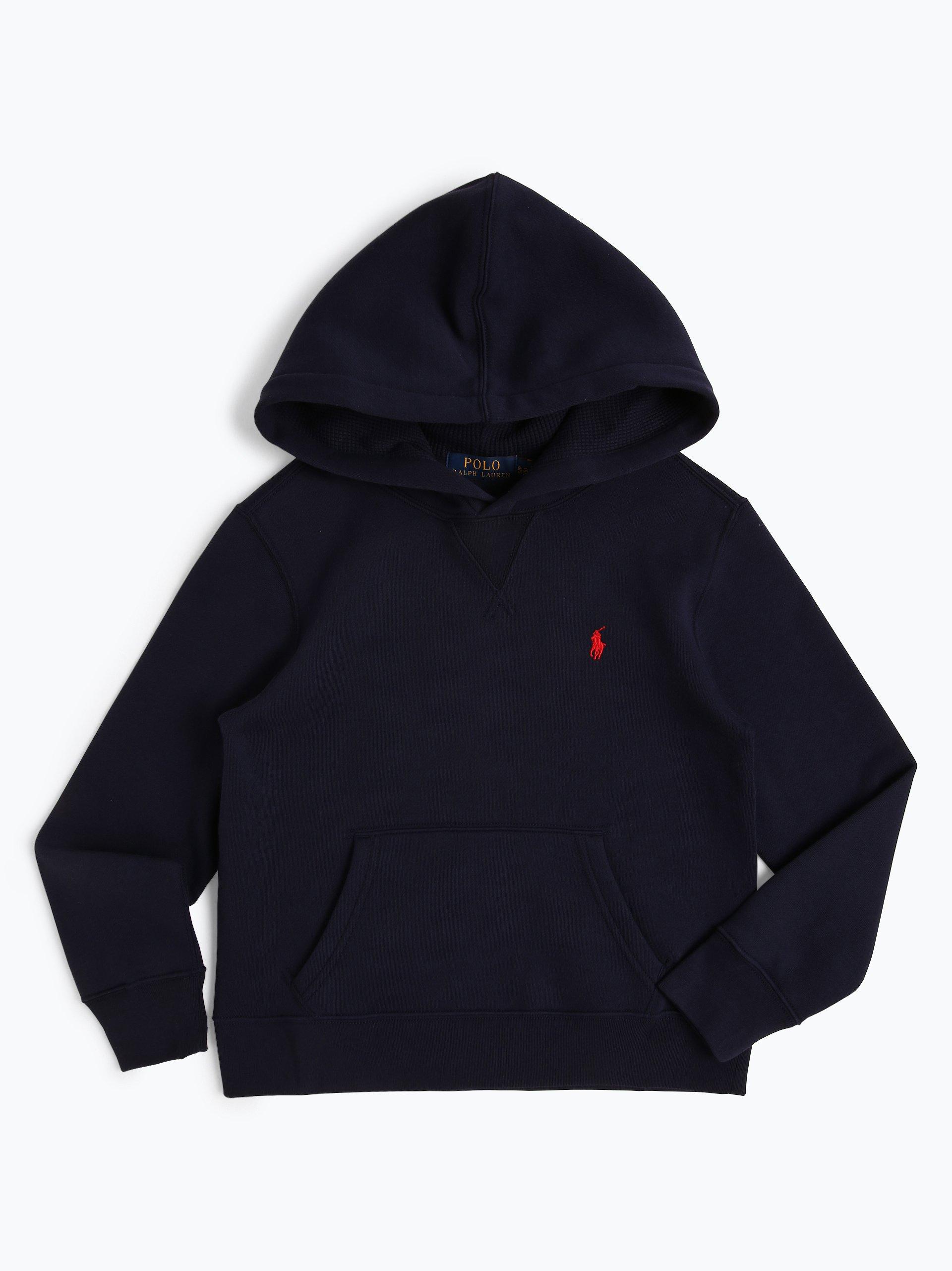 Polo Ralph Lauren Jungen Sweatshirt