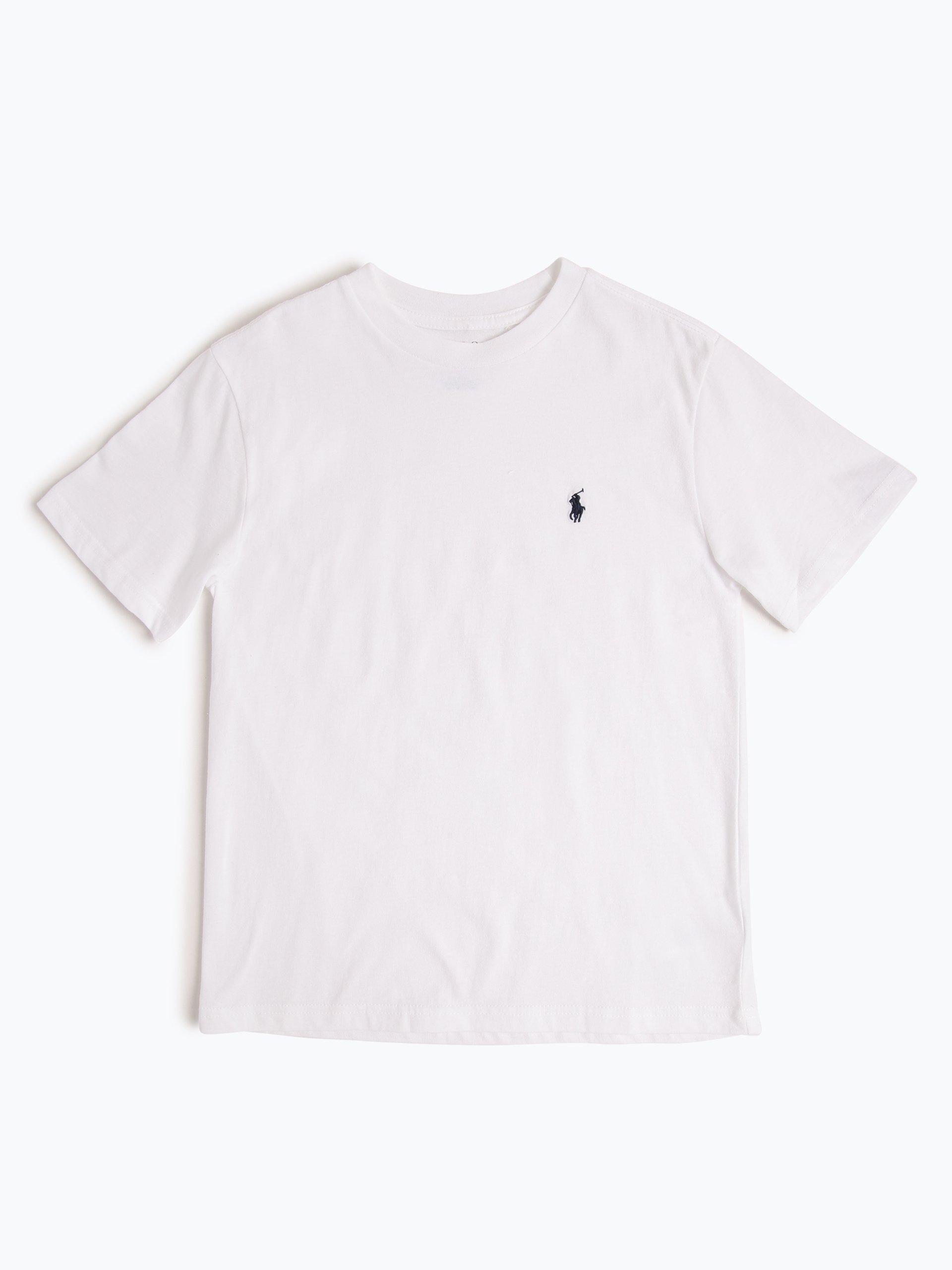 Polo Ralph Lauren Jungen T-Shirt