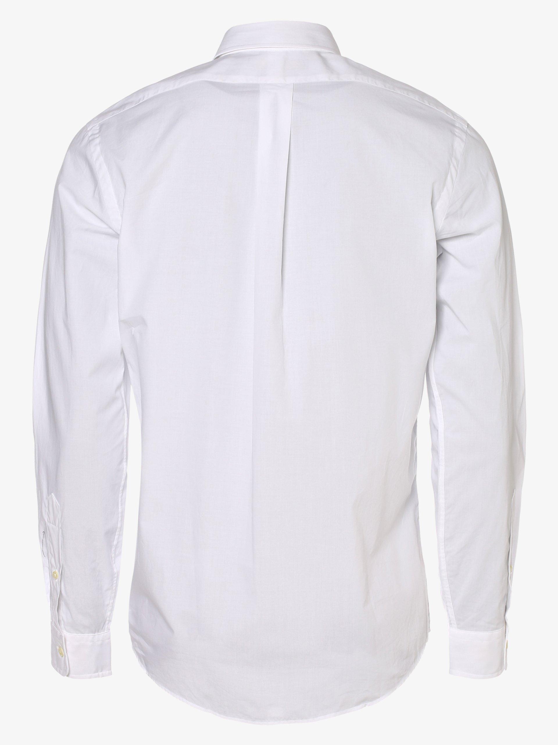 Polo Ralph Lauren Koszula męska – Classic Fit