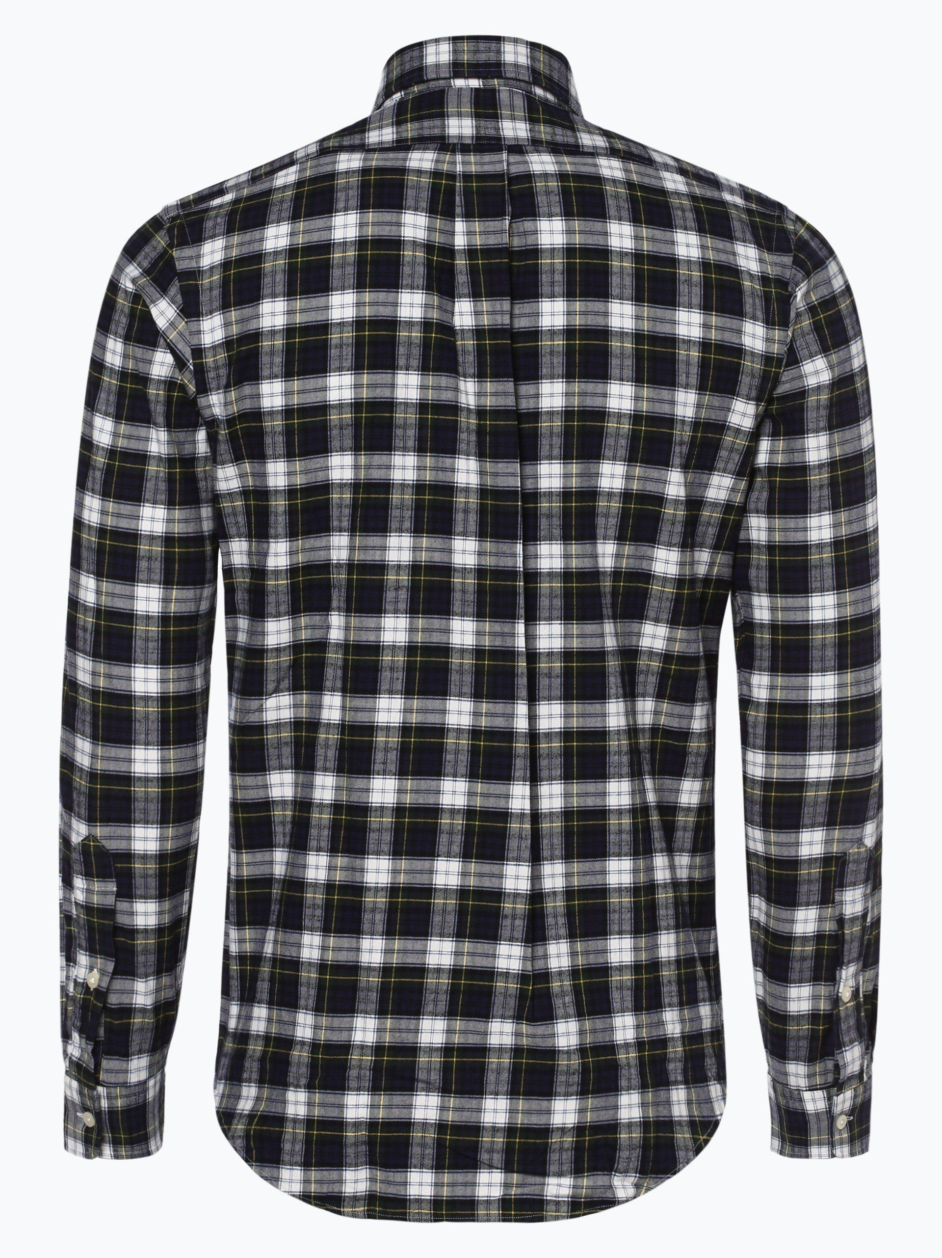 Polo Ralph Lauren Koszula męska – Custom Fit