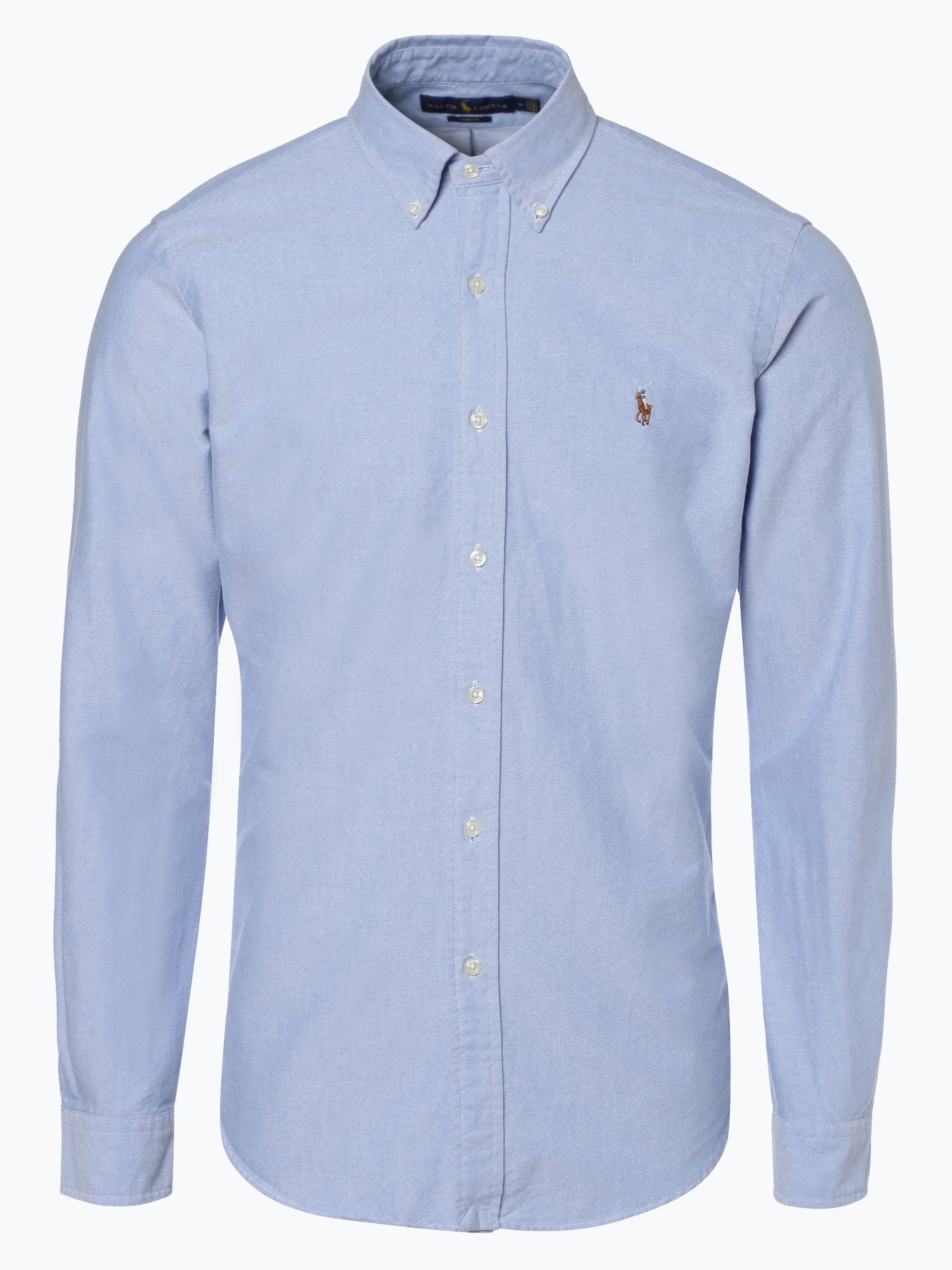 Polo Ralph Lauren Koszula męska Oxford
