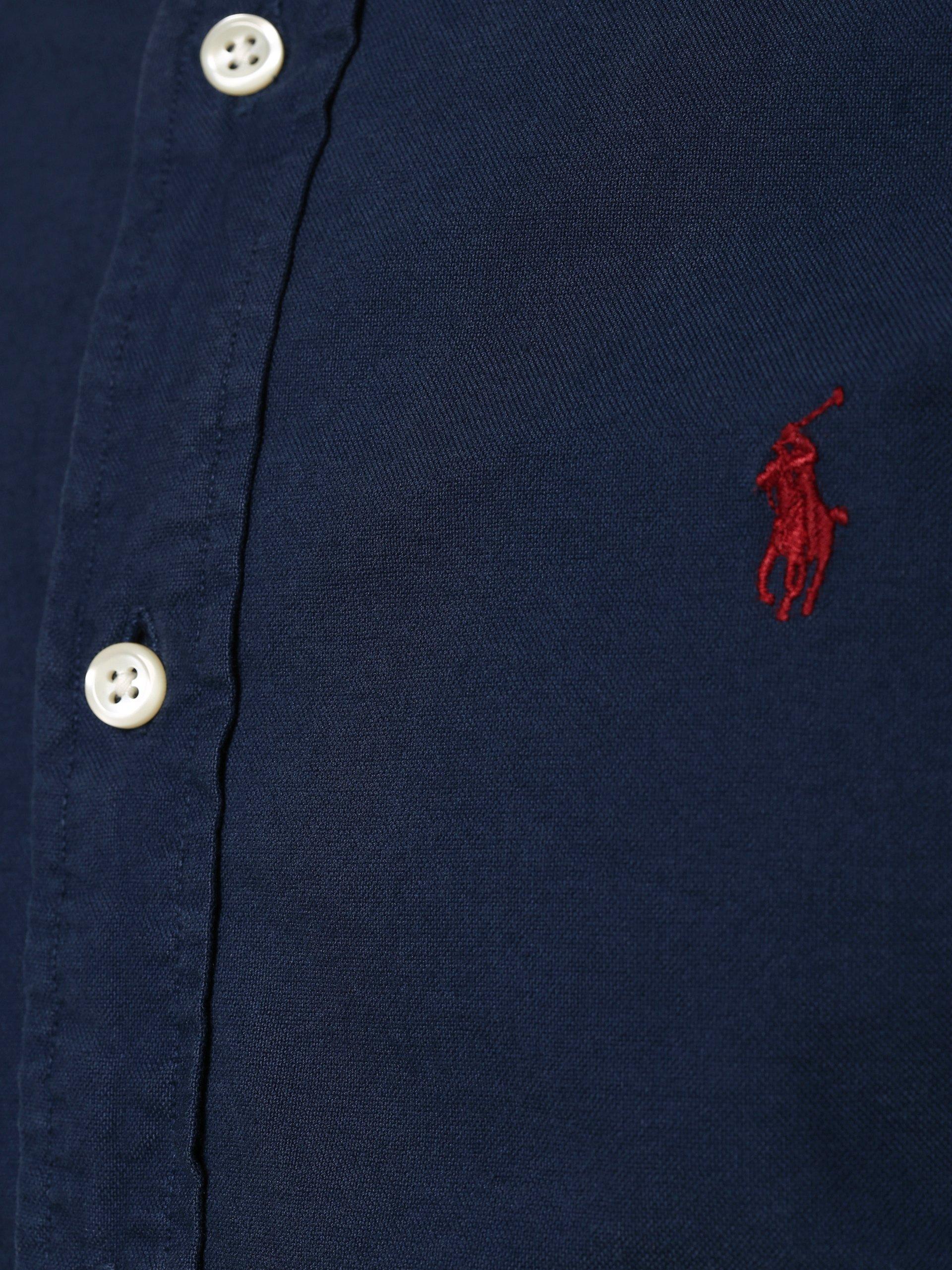 Polo Ralph Lauren Koszula męska – Slim Fit