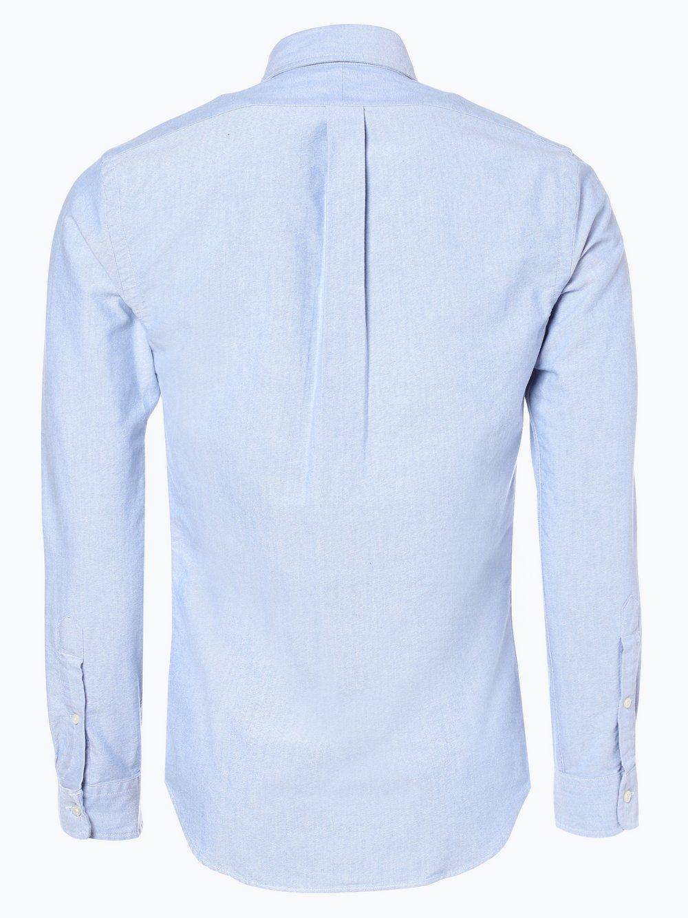 Polo Ralph Lauren Koszula męska kup online | VANGRAAF.COM  mAN35