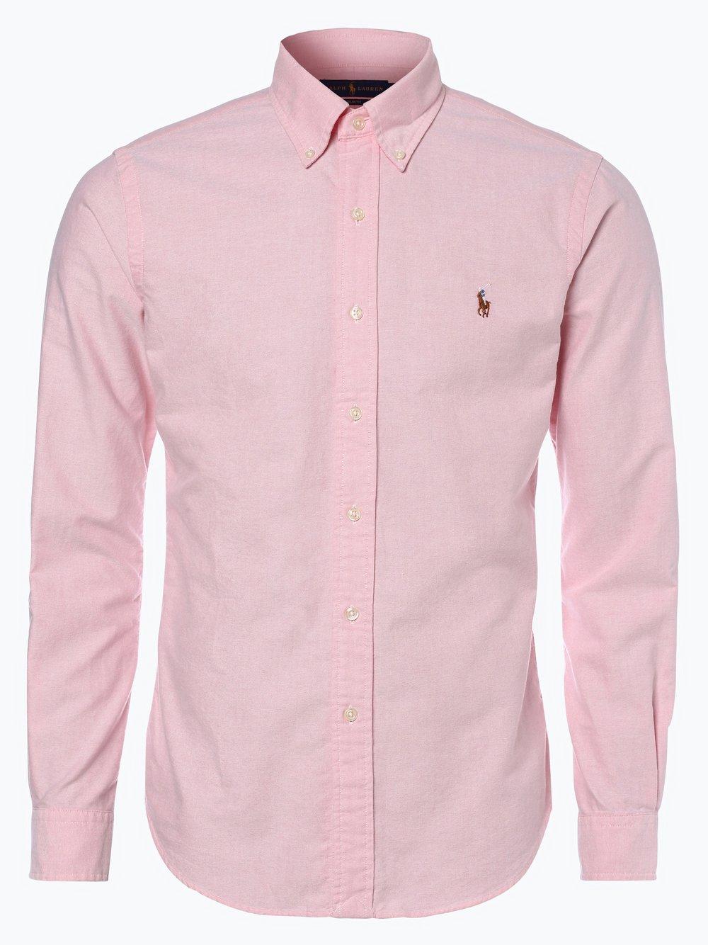 Polo Ralph Lauren Koszula męska kup online | VANGRAAF.COM  X9eF8