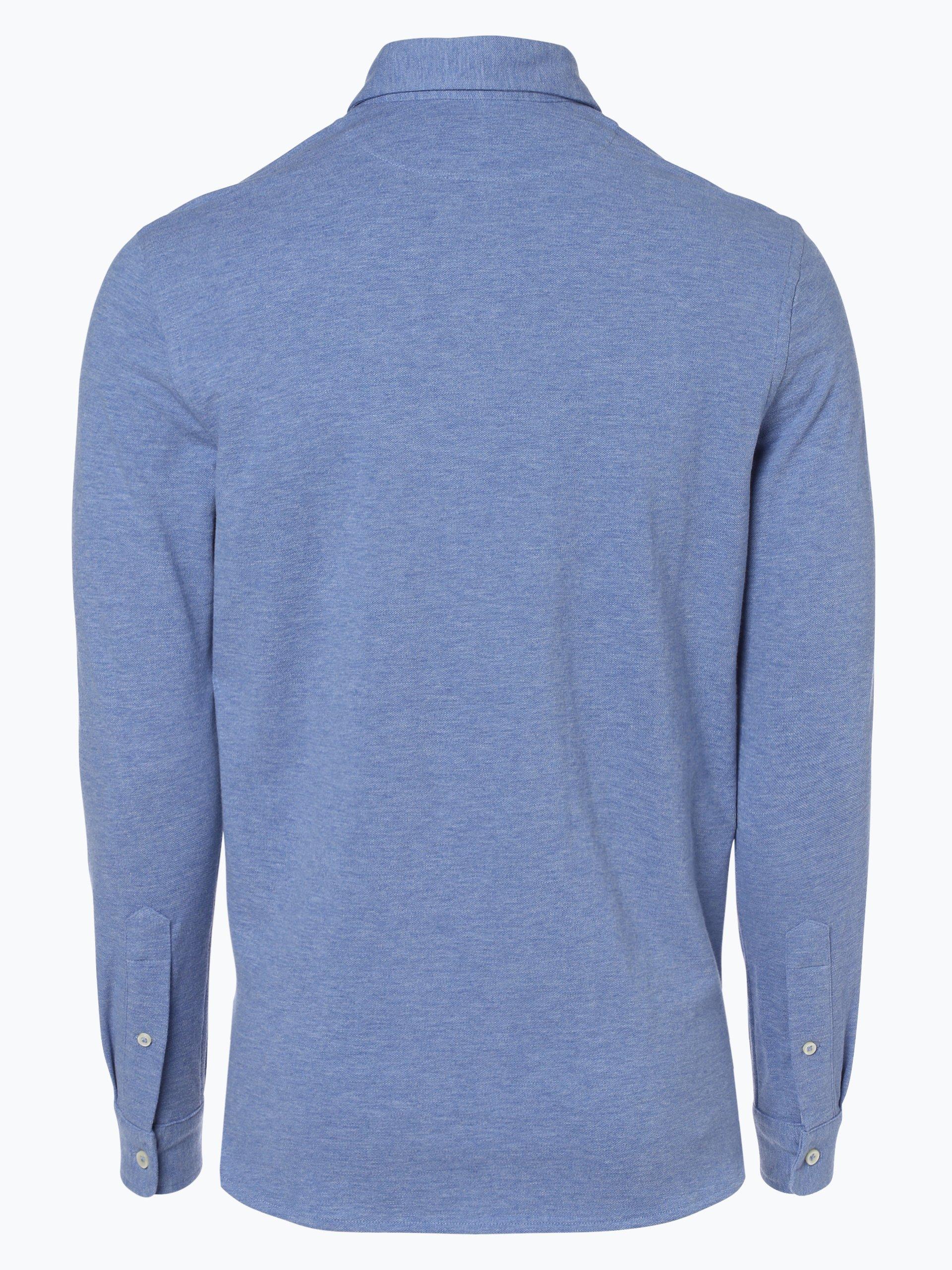 Polo Ralph Lauren Koszula męska