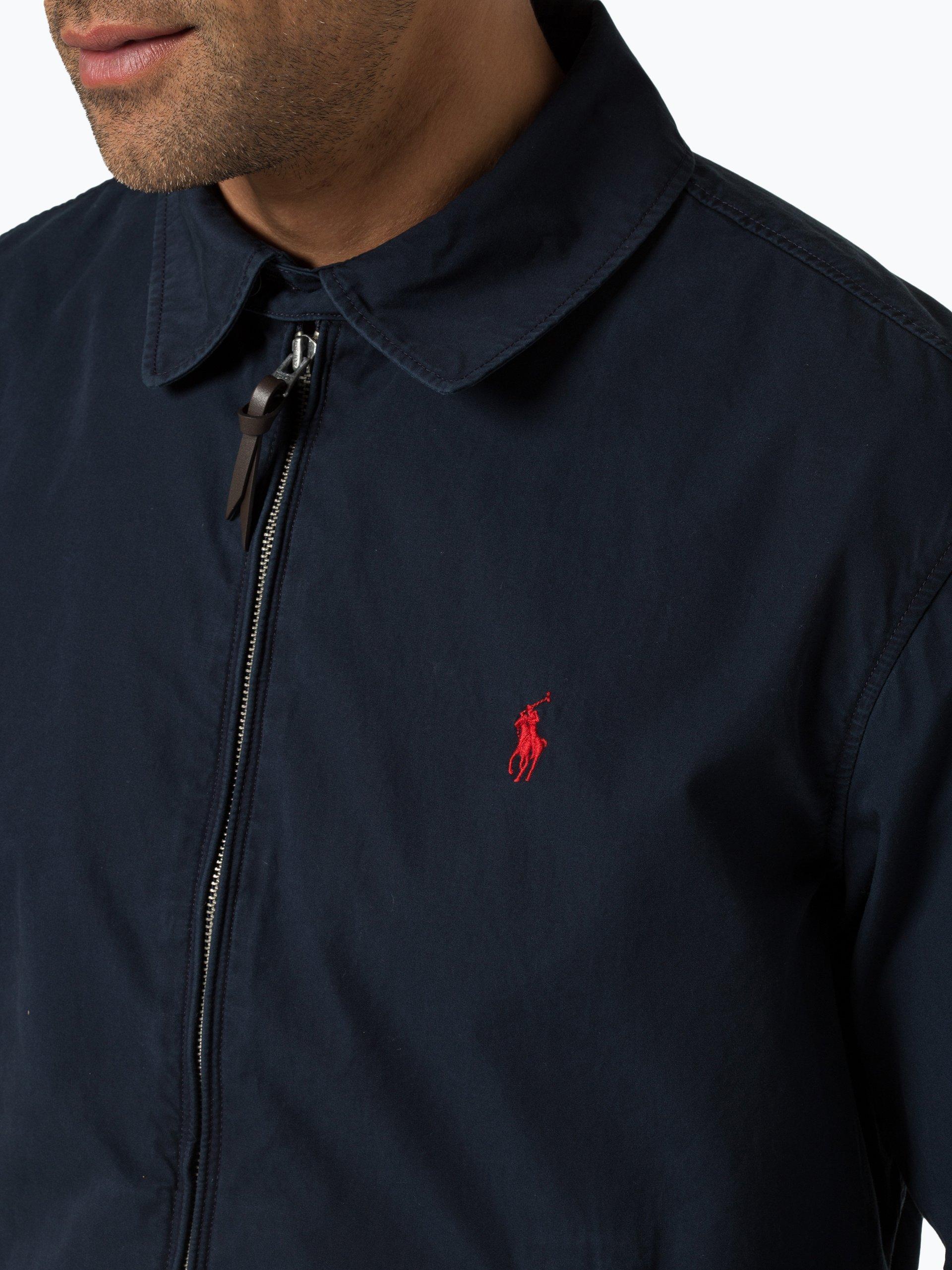 604161b29 Polo Ralph Lauren Kurtka męska kup online   VANGRAAF.COM