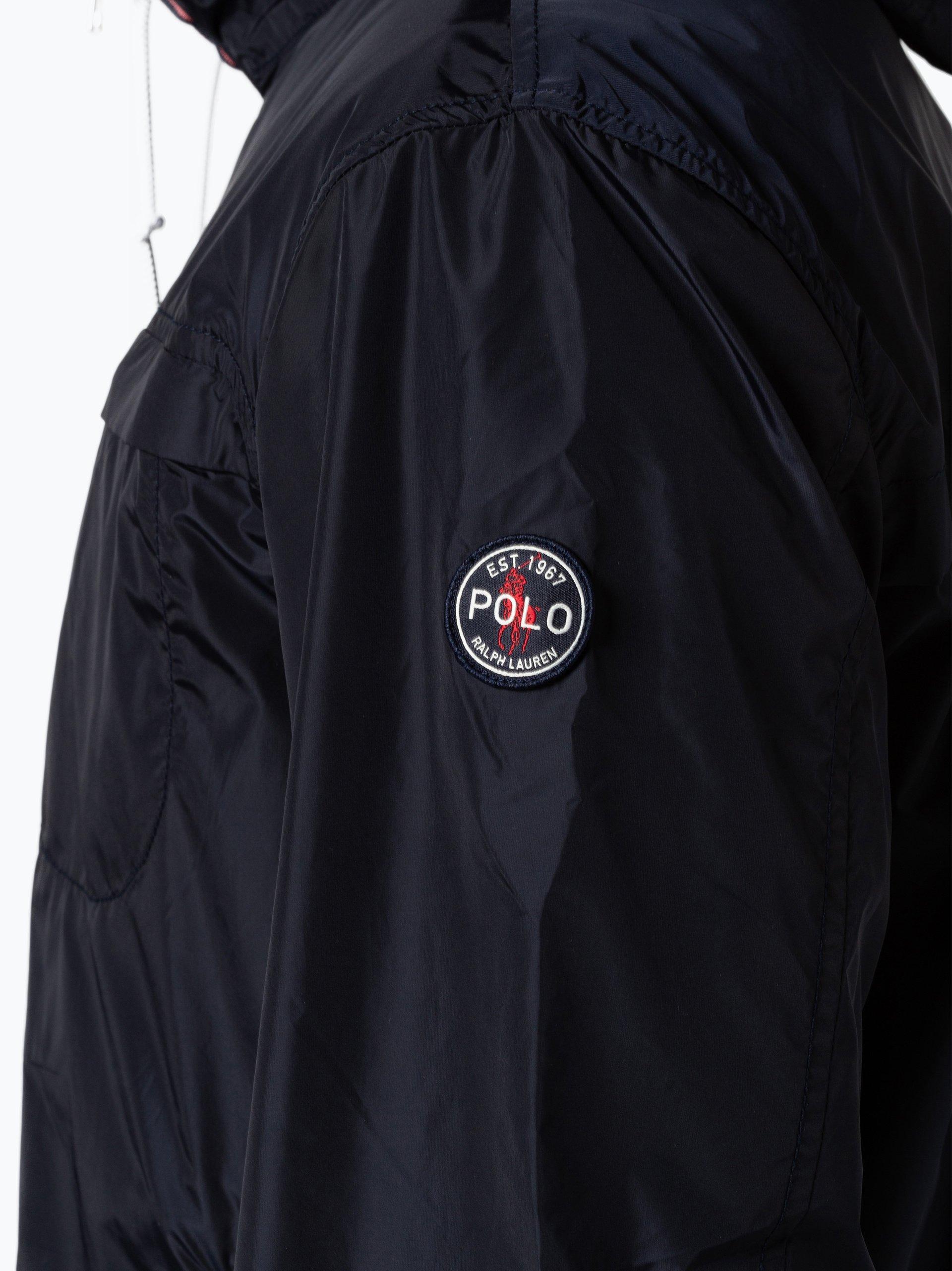 Polo Ralph Lauren Kurtka męska