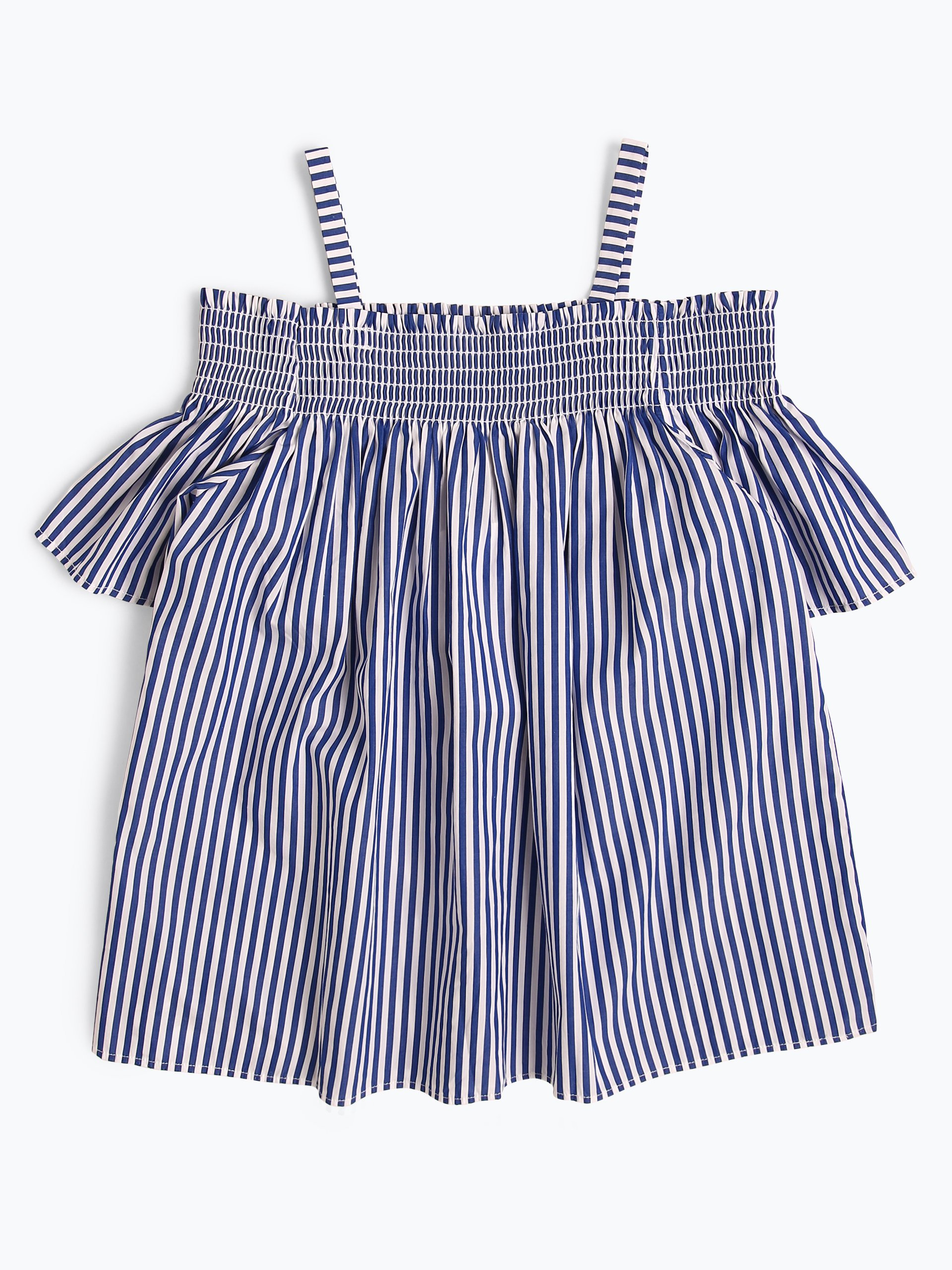 Polo Ralph Lauren Mädchen Bluse