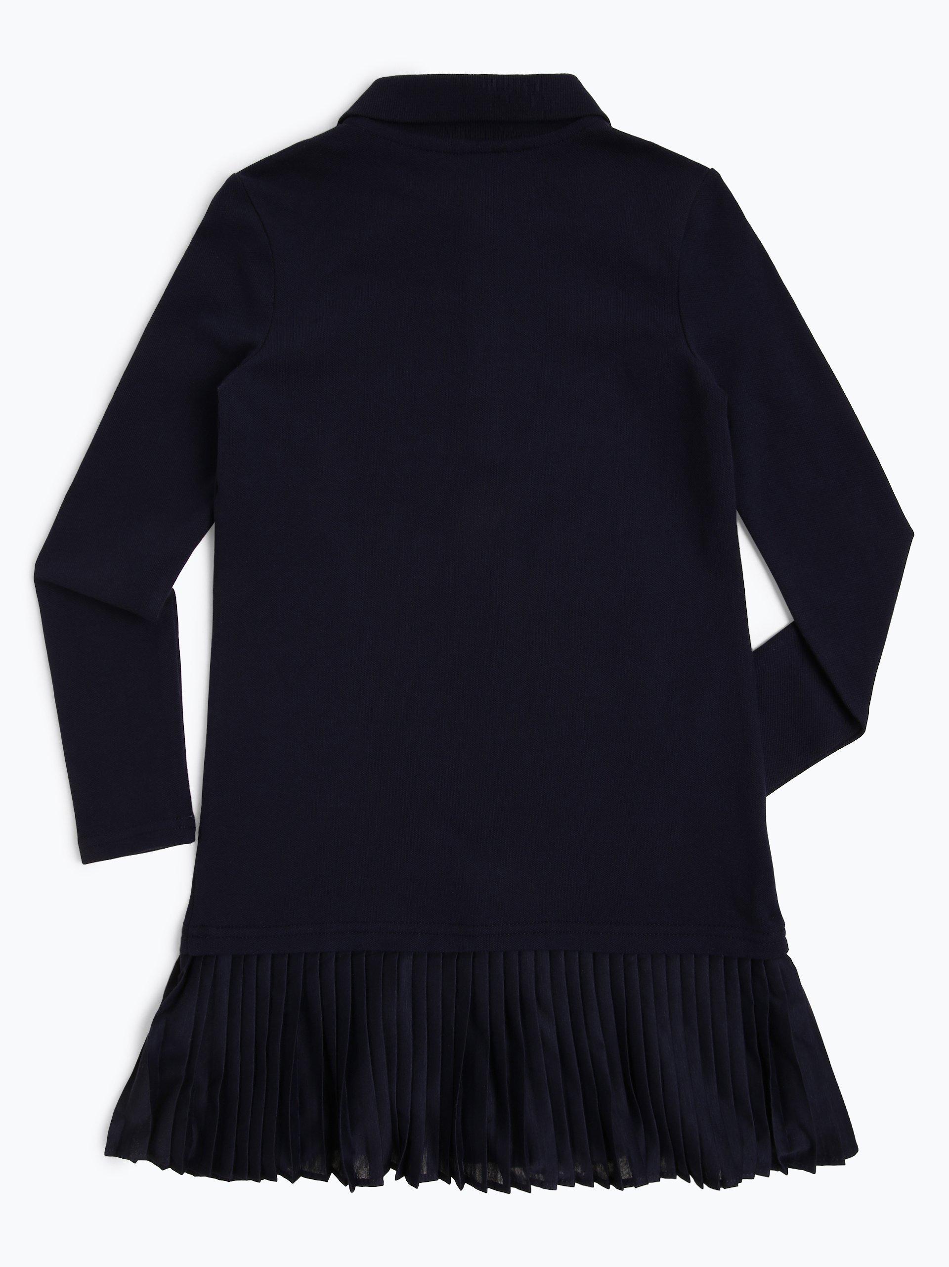 Polo Ralph Lauren Mädchen Kleid