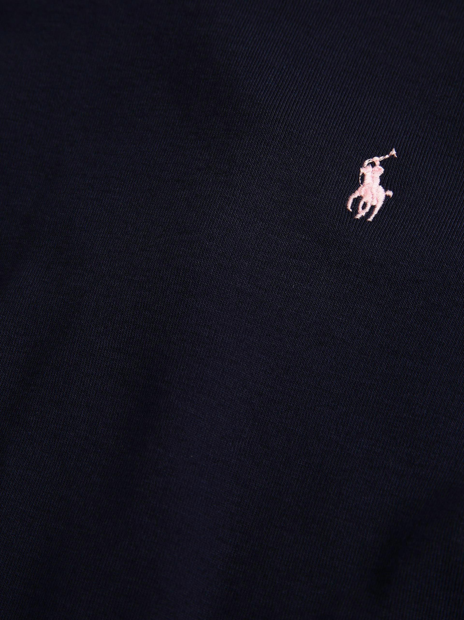 Polo Ralph Lauren Mädchen Langarmshirt