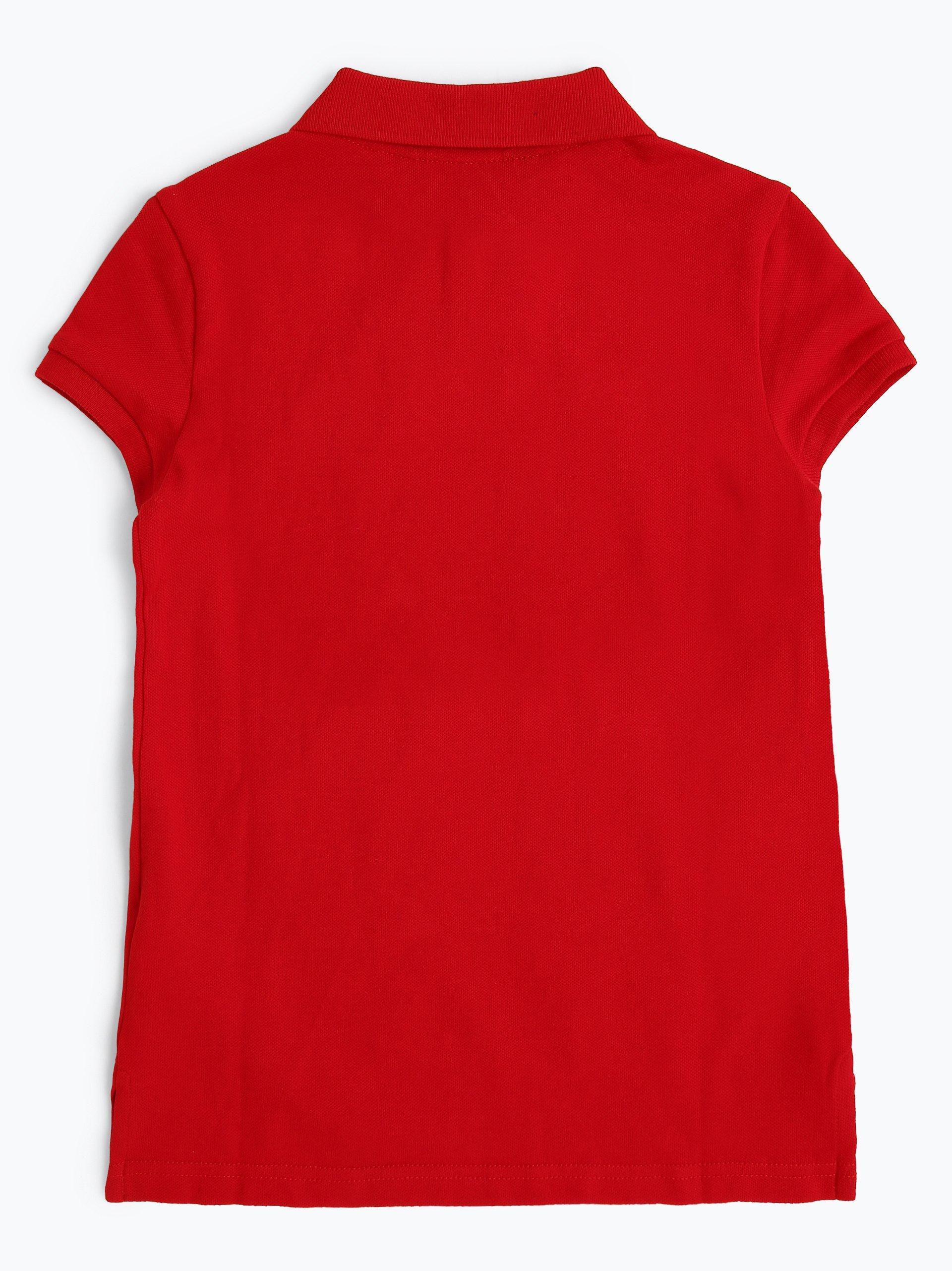 Polo Ralph Lauren Mädchen Poloshirt