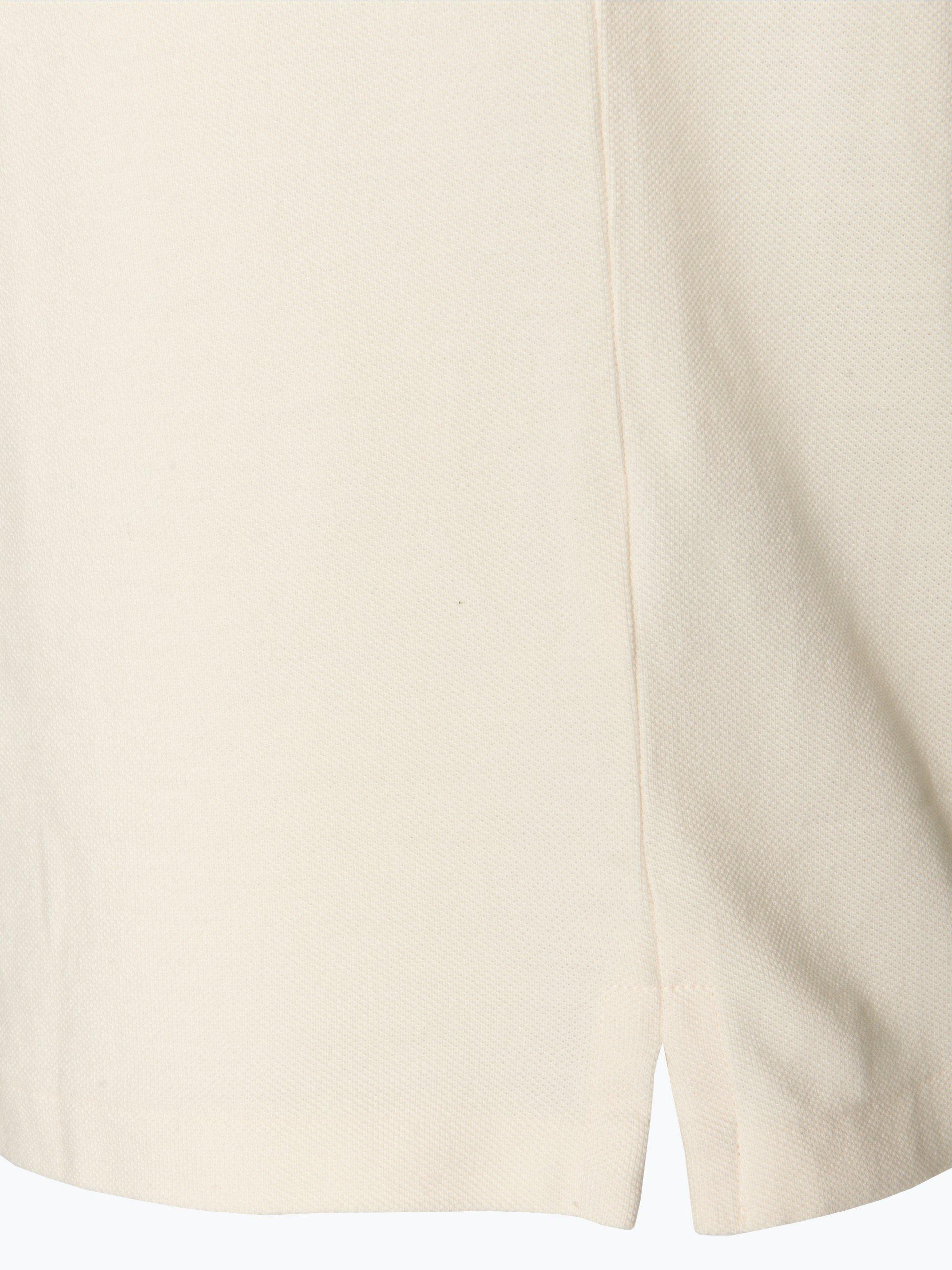 Polo Ralph Lauren Męska bluza nierozpinana