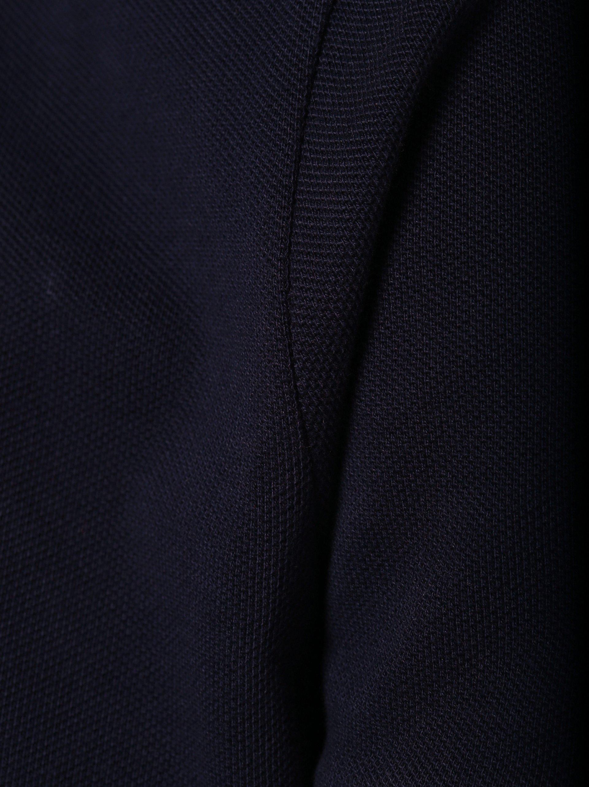 Polo Ralph Lauren Męska koszulka polo – Custom Slim Fit