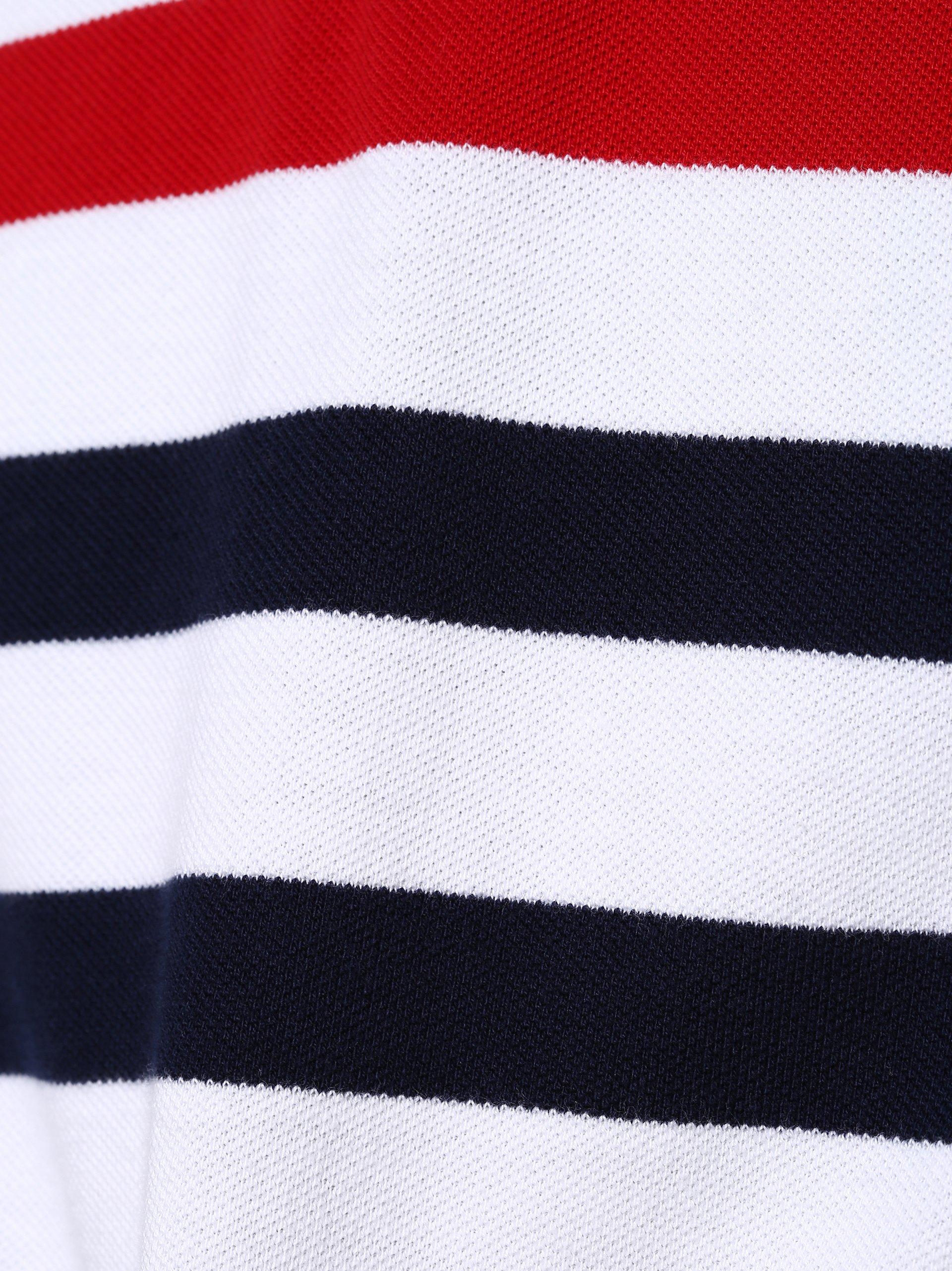 Polo Ralph Lauren Męska koszulka polo – Slim fit
