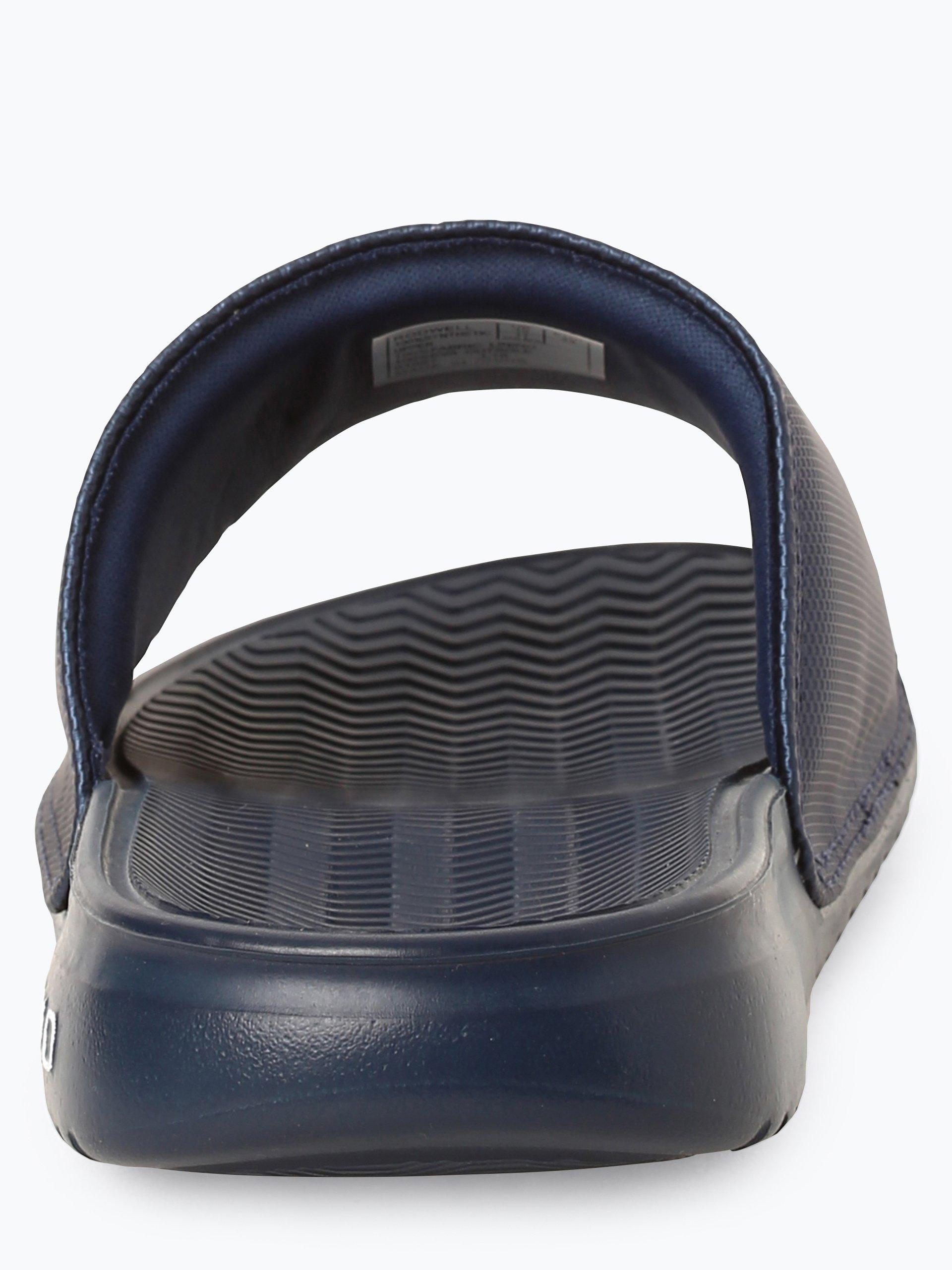 Polo Ralph Lauren Męskie pantofle kąpielowe