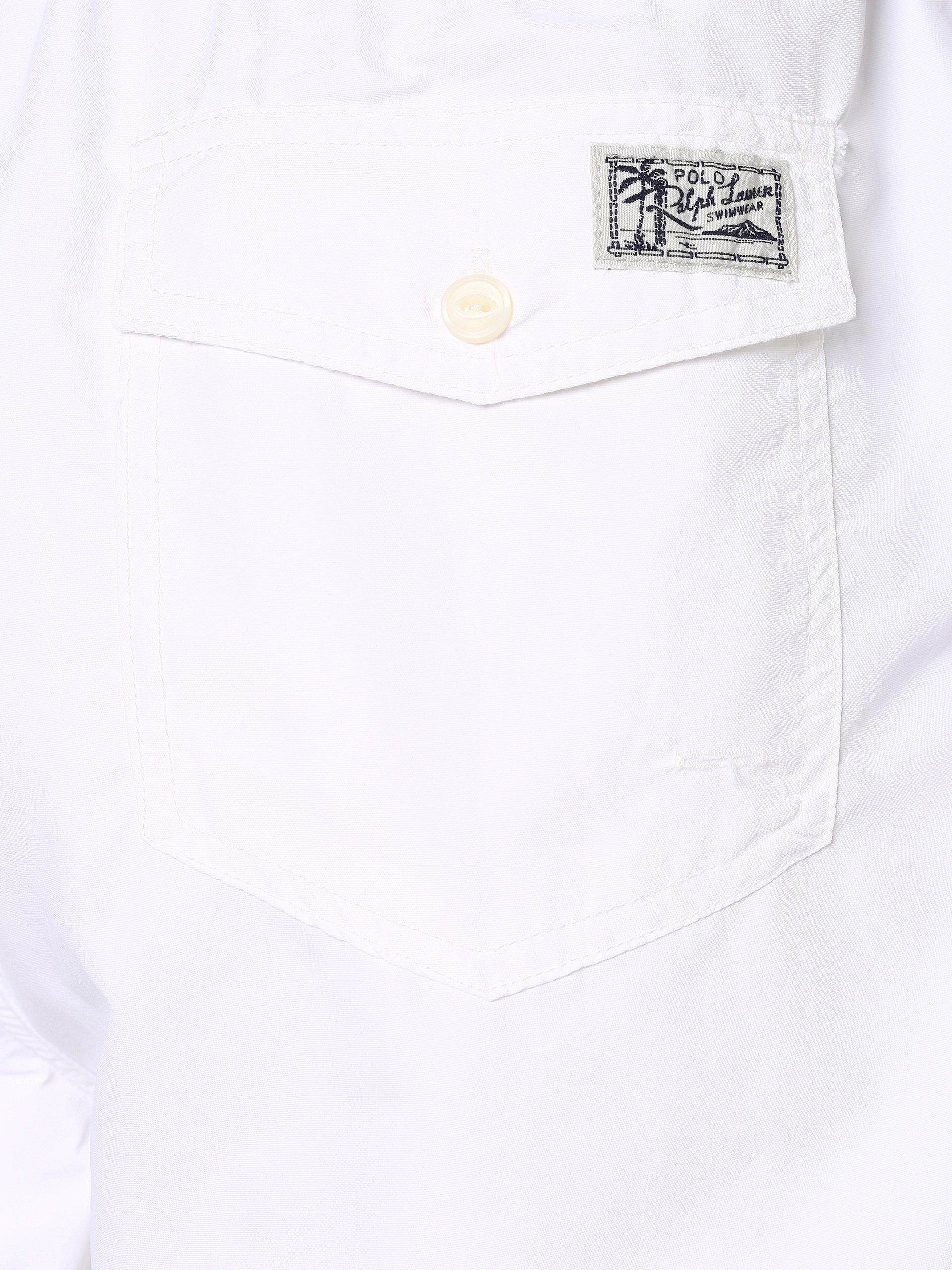 Polo Ralph Lauren Męskie spodenki kąpielowe